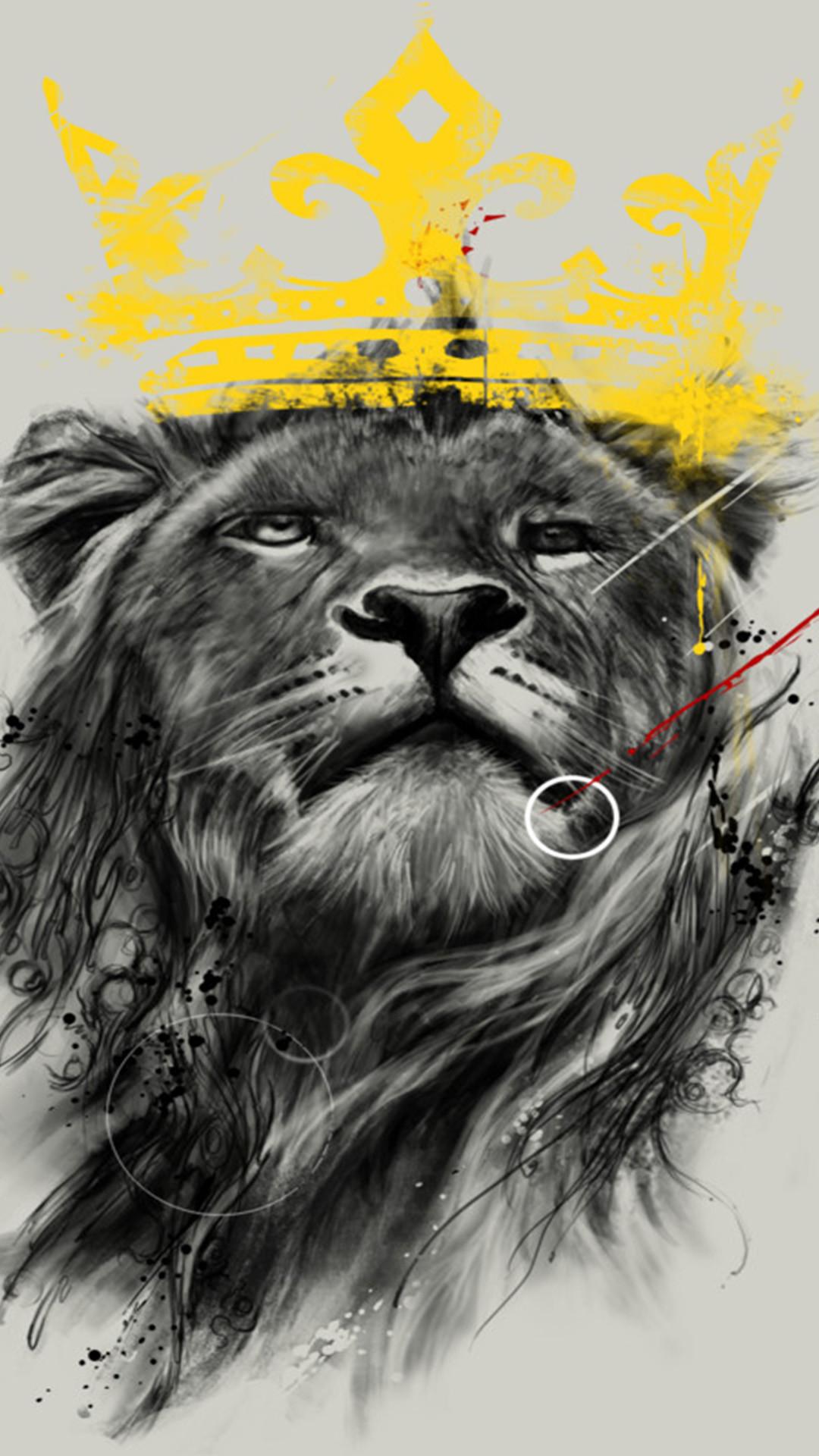 Rasta Lion Wallpaper 63 Images