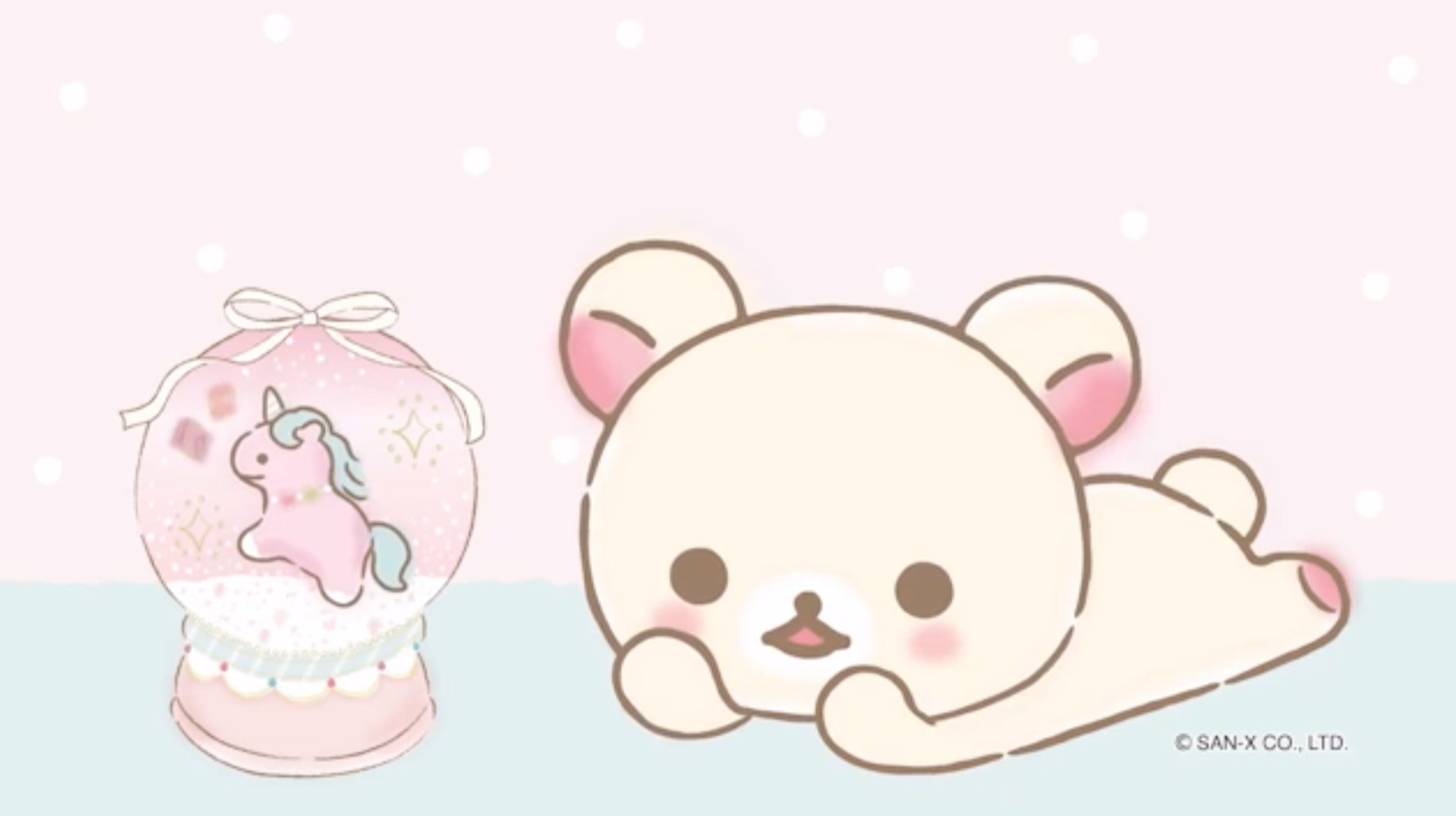2167x1214 749 best rilakkuma images on Pinterest | Sanrio, Rilakkuma wallpaper and  Rilakkuma