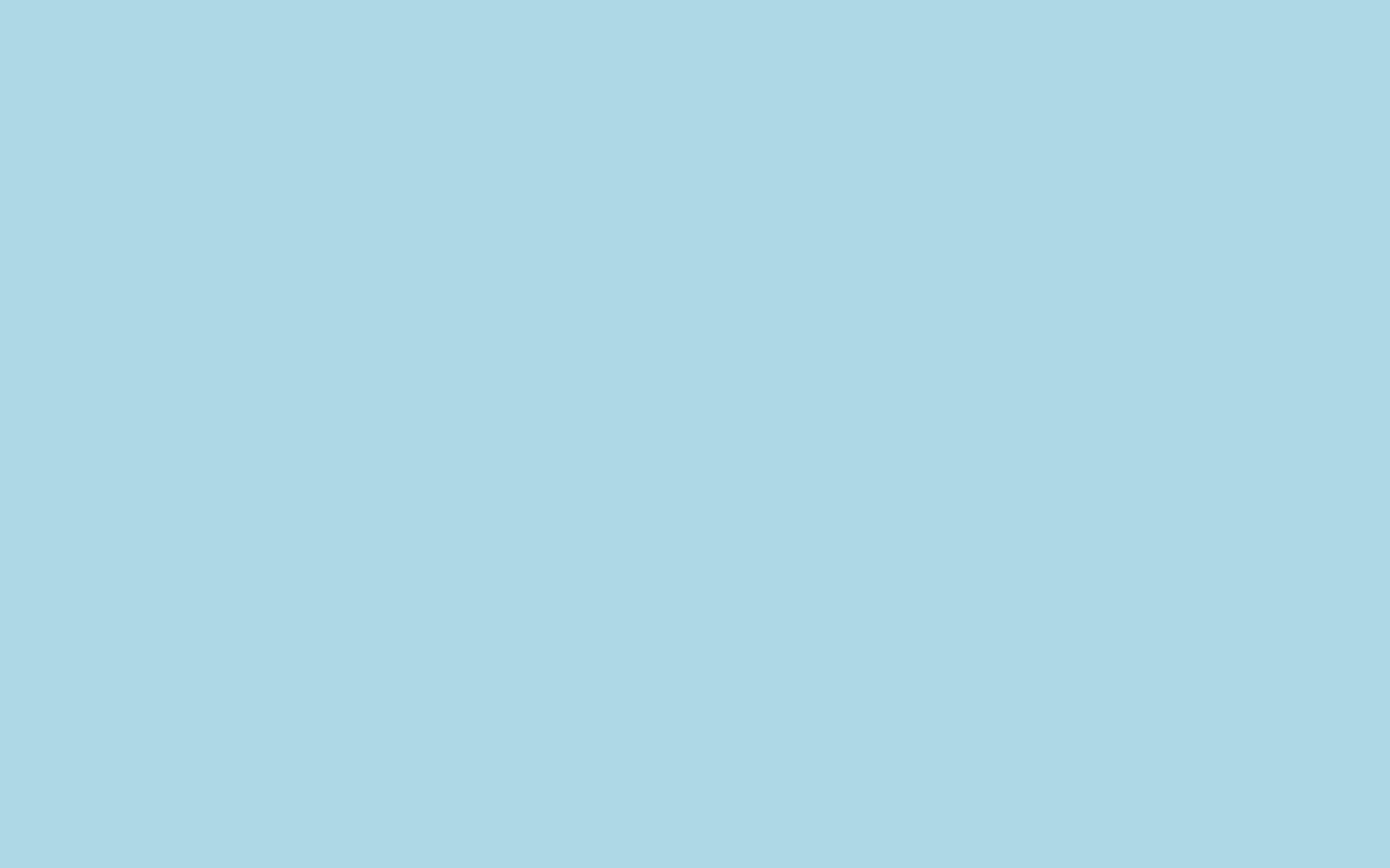 Light Blue Wallpaper 77 Images