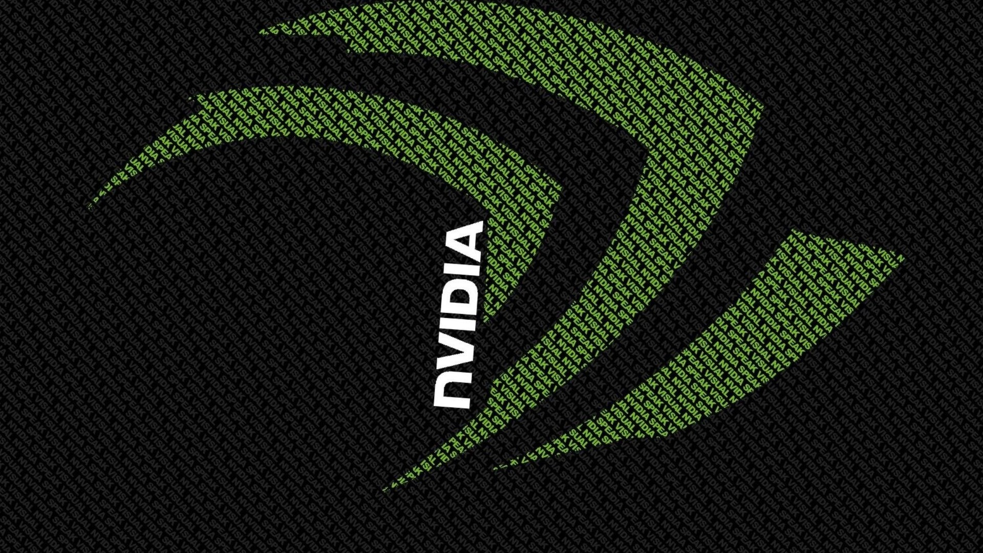 Nvidia Wallpapers 1080p 81 Images
