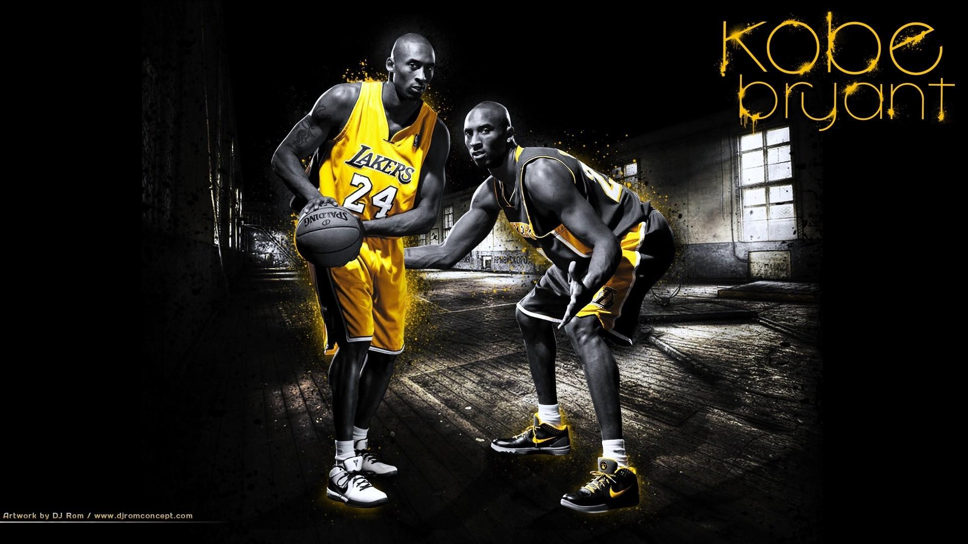 Fantastic Wallpaper High Quality Basketball - 614166  You Should Have_337819.jpg