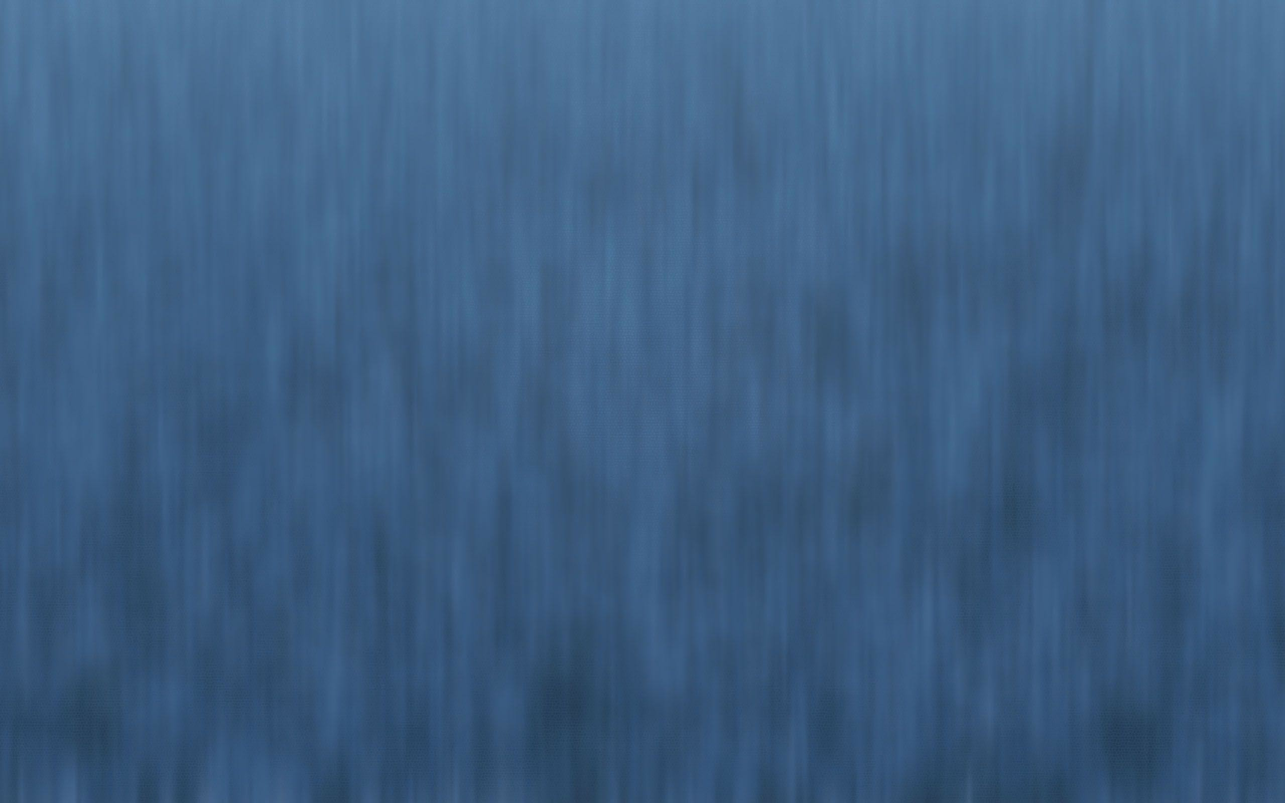 2560x1600 Simple Dark Blue Wallpapers Hd 1080P 11 HD Wallpapers | Hdimges.