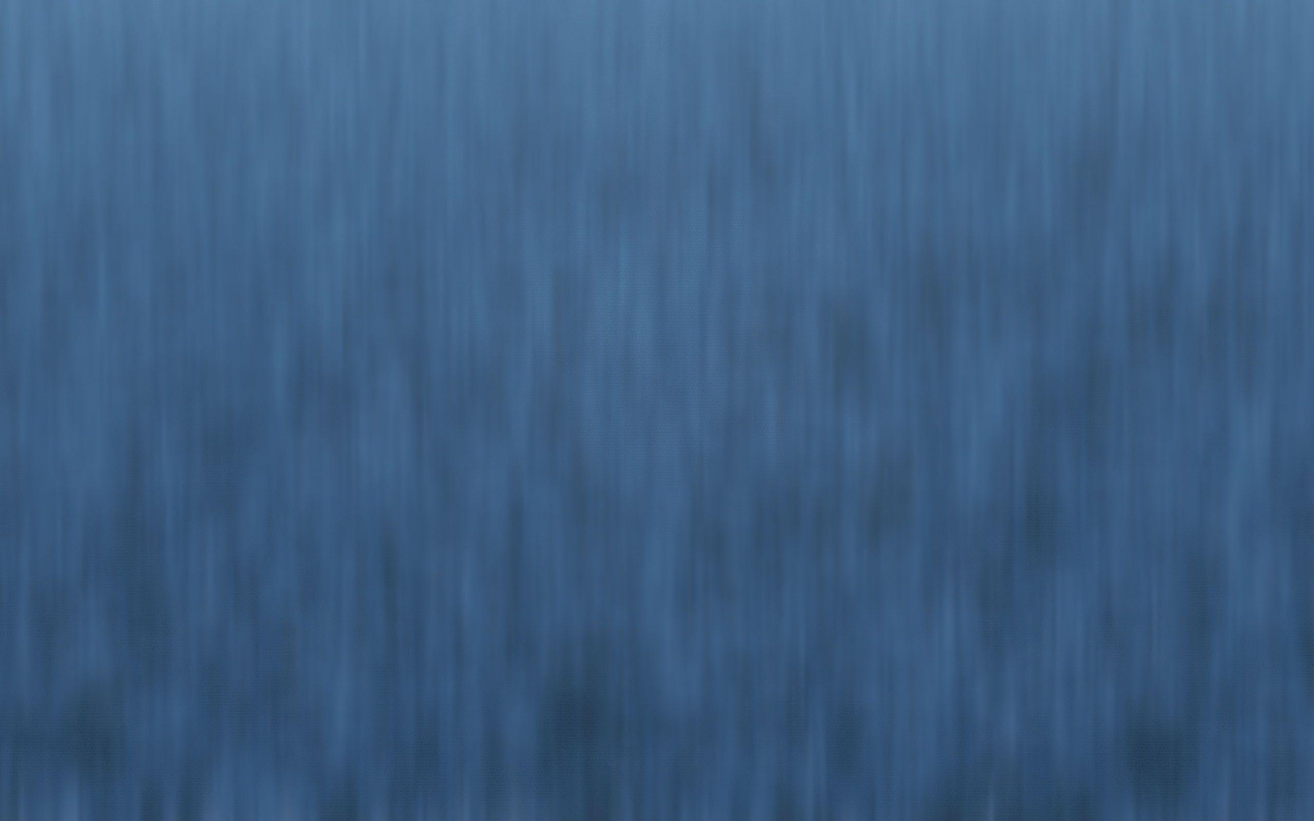 1080p Blue Wallpaper 73 Images