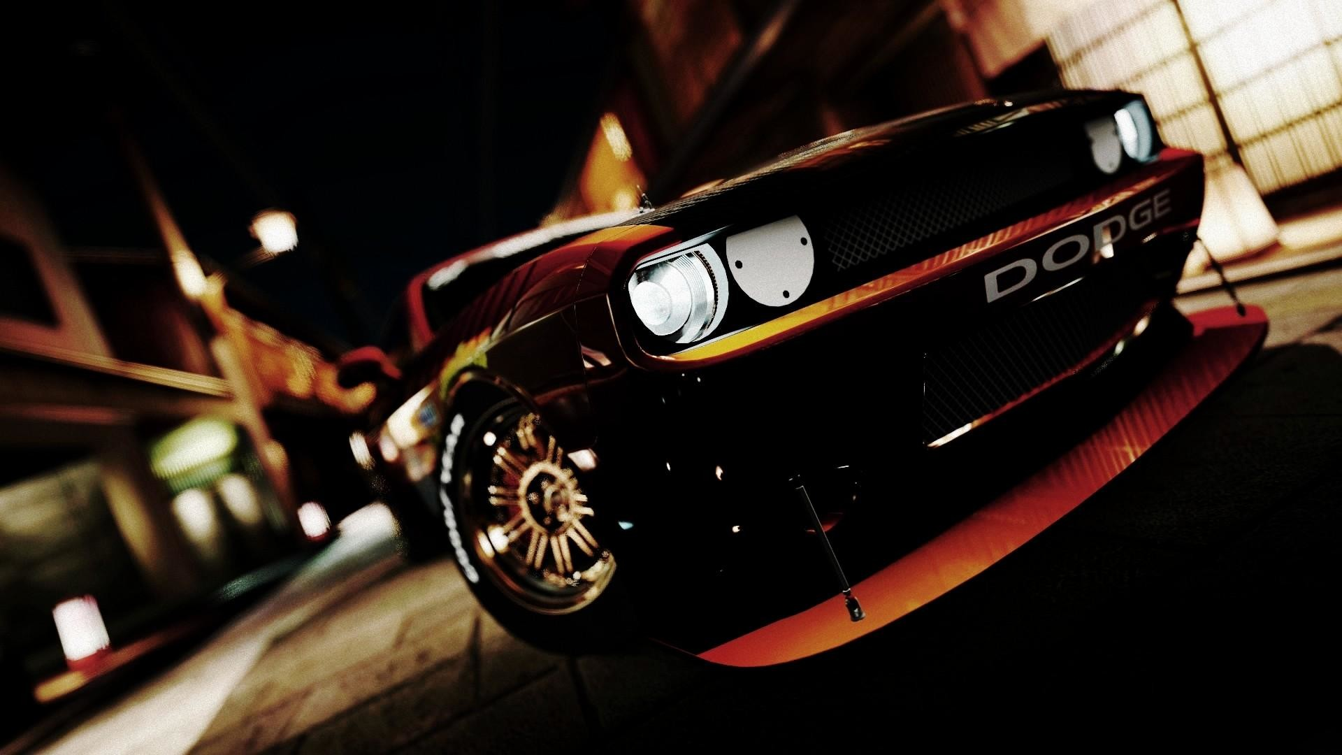 1920x1080 wallpaper.wiki-HD-muscle-cars-wallpapers-1080p-PIC-