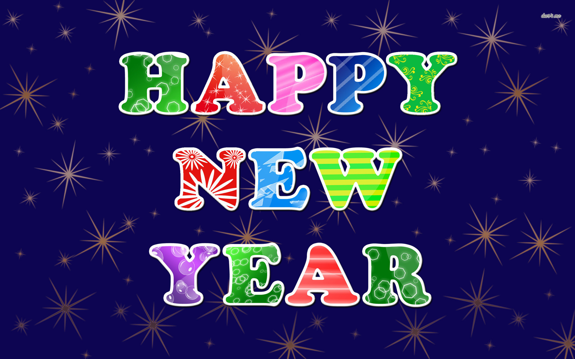 1920x1200 Happy New Year 2018 Hd Images