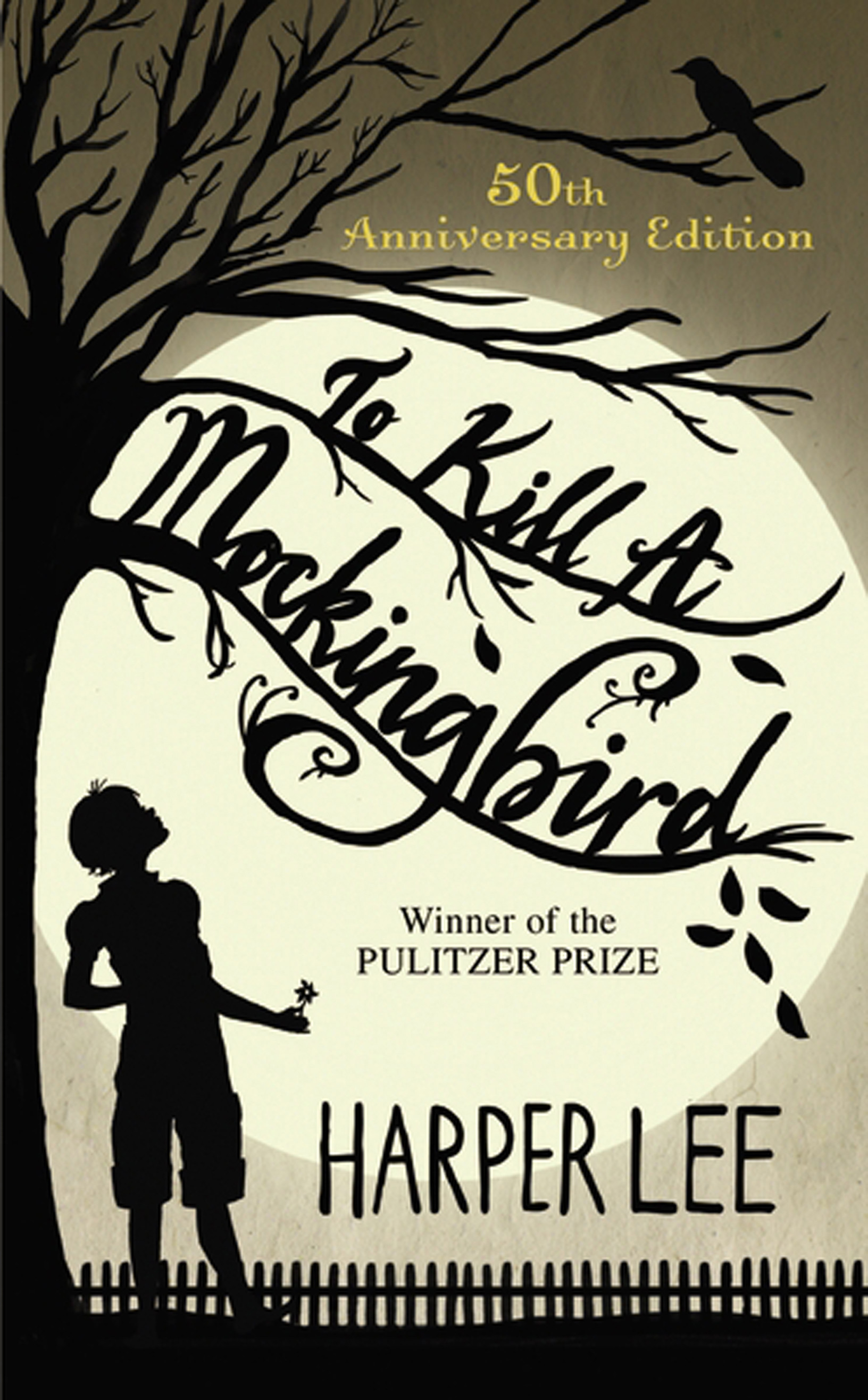 an analysis of the american history as depicted in to kill a mockingbird by harper lee After completing to kill a mockingbird, lee accompanied capote to holcomb  american history harper lee was portrayed by catherine keener in the film capote.