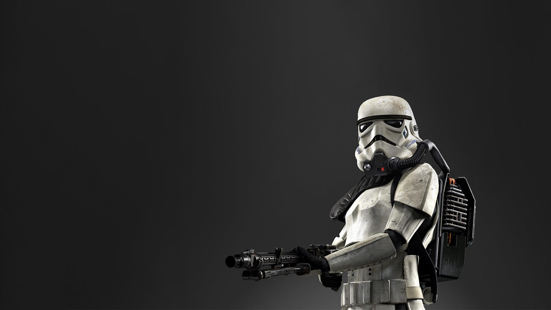 Star Wars Stormtrooper Desktop Wallpaper (70+ images)