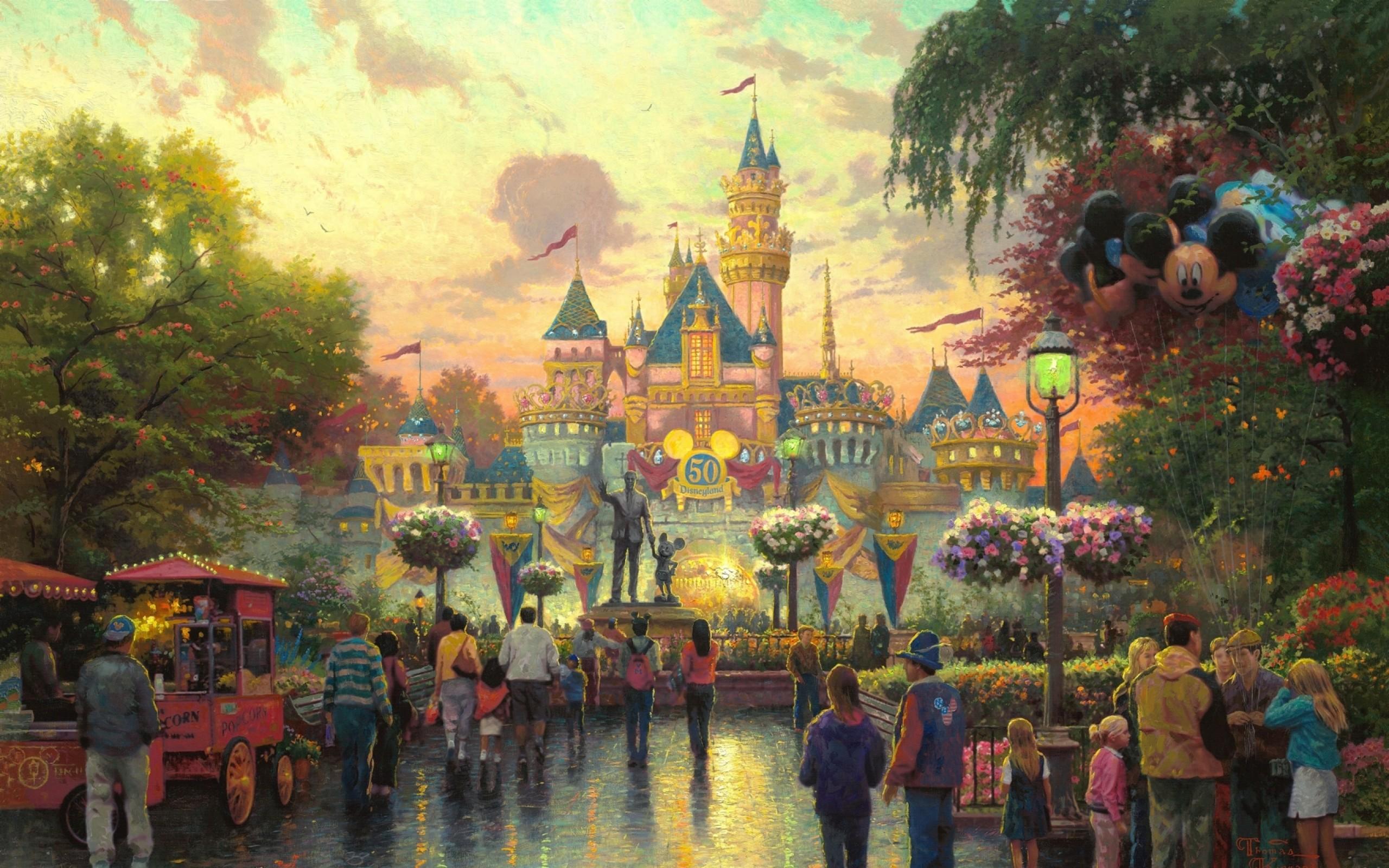 Top Wallpaper Macbook Disneyland - 417643  2018_103673.jpg