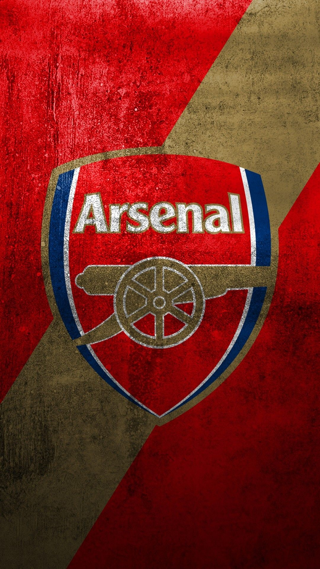 Arsenal Iphone Wallpaper 82 Images