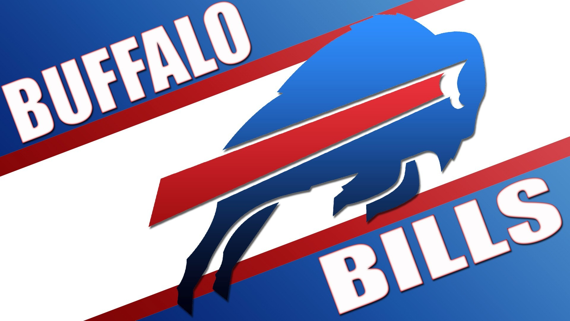 buffalo bills defunct Buffalo bill's / defunct / who used to / ride a watersmooth-silver / stallion / and break onetwothreefourfive.