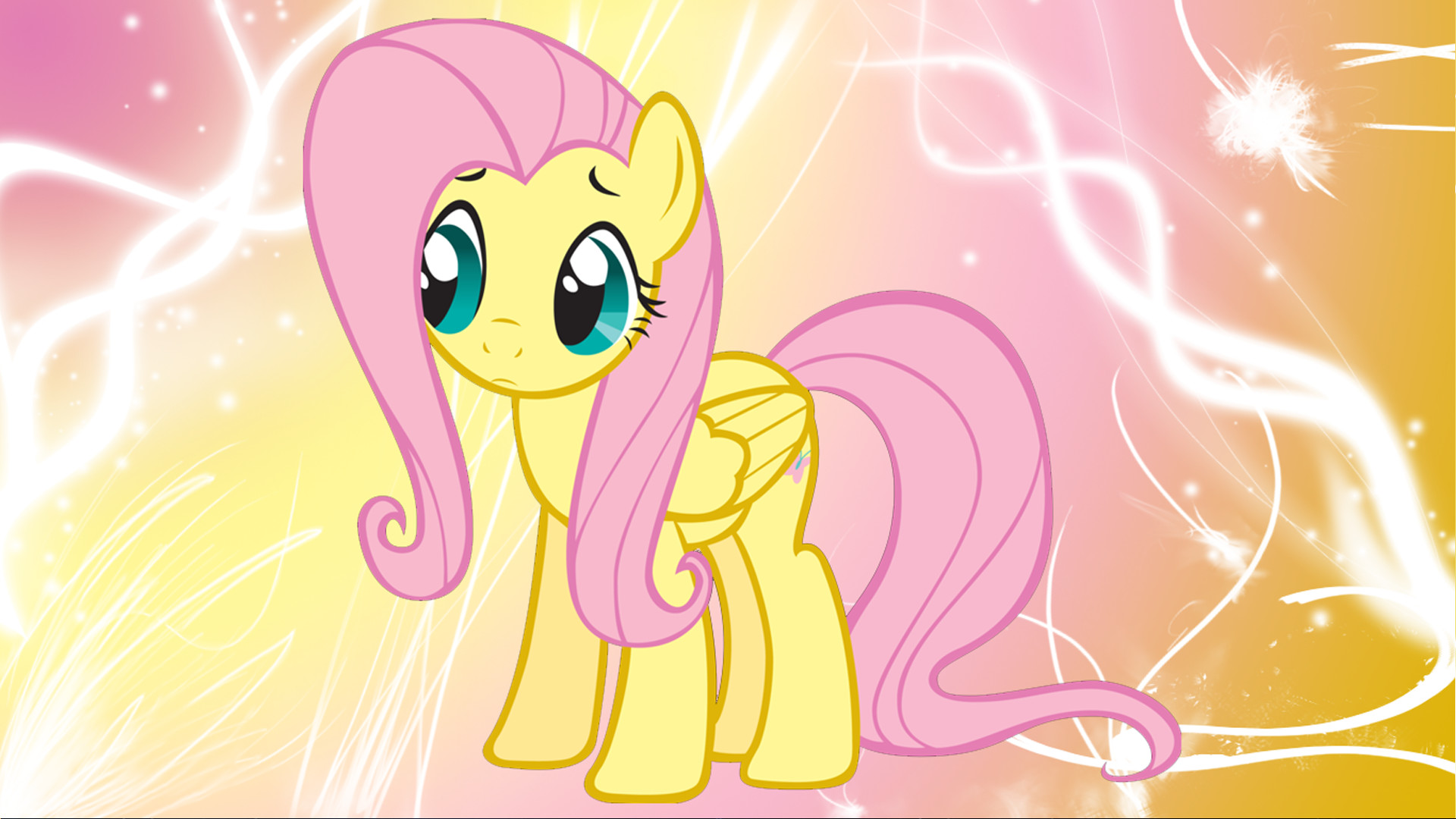 1920x1080 Mlp Wallpaper Hd Fluttershy Fluttershy, wallpapers