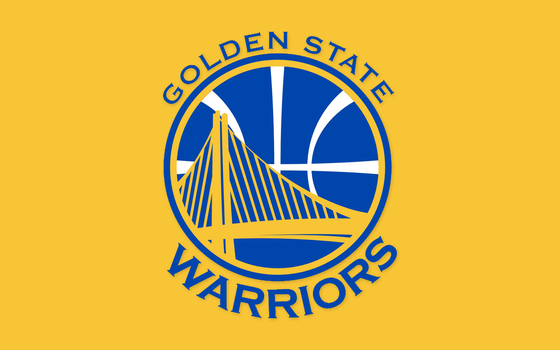 1920x1200 Related wallpapers from Golden State Warriors Finals