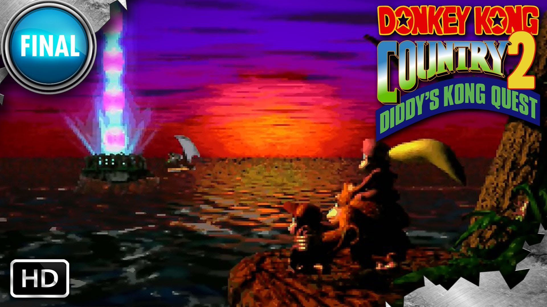 Donkey Kong Country 2 Wallpaper 79 Images