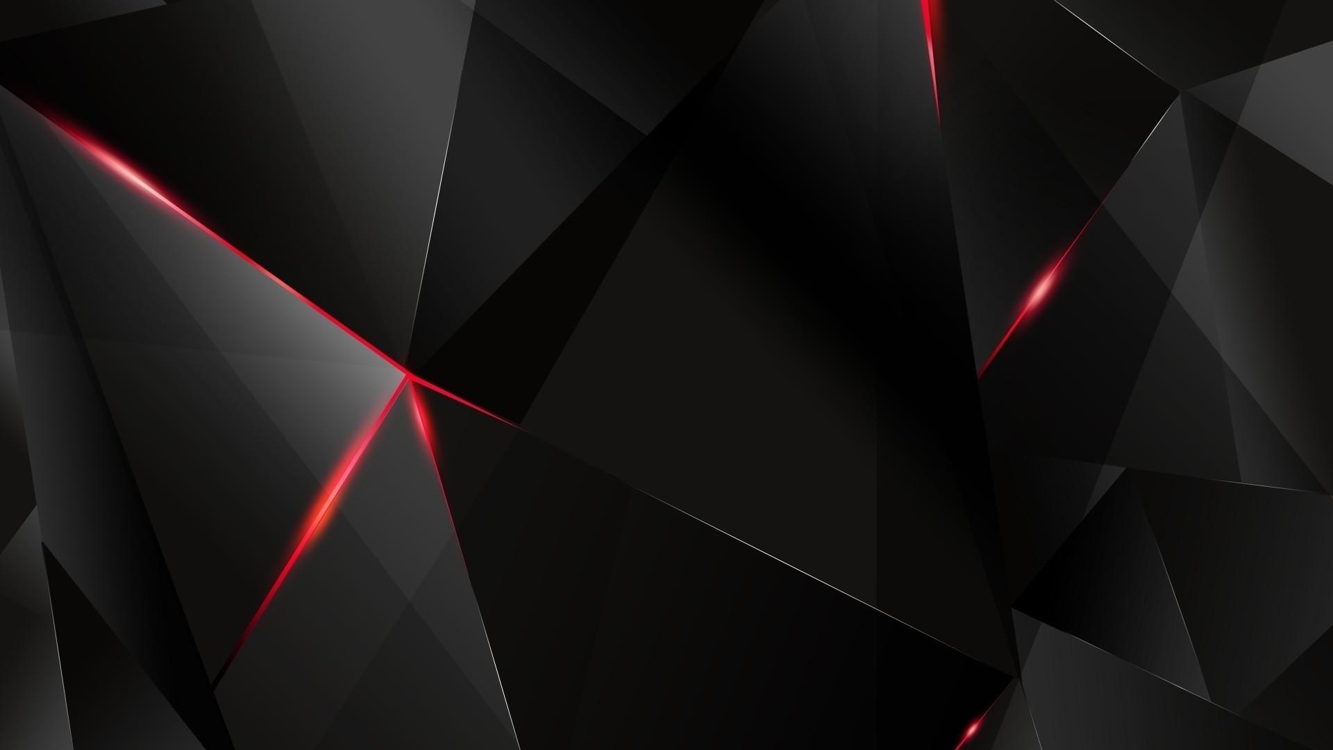 Black Screen Wallpaper Windows 10 لم يسبق له مثيل الصور Tier3 Xyz