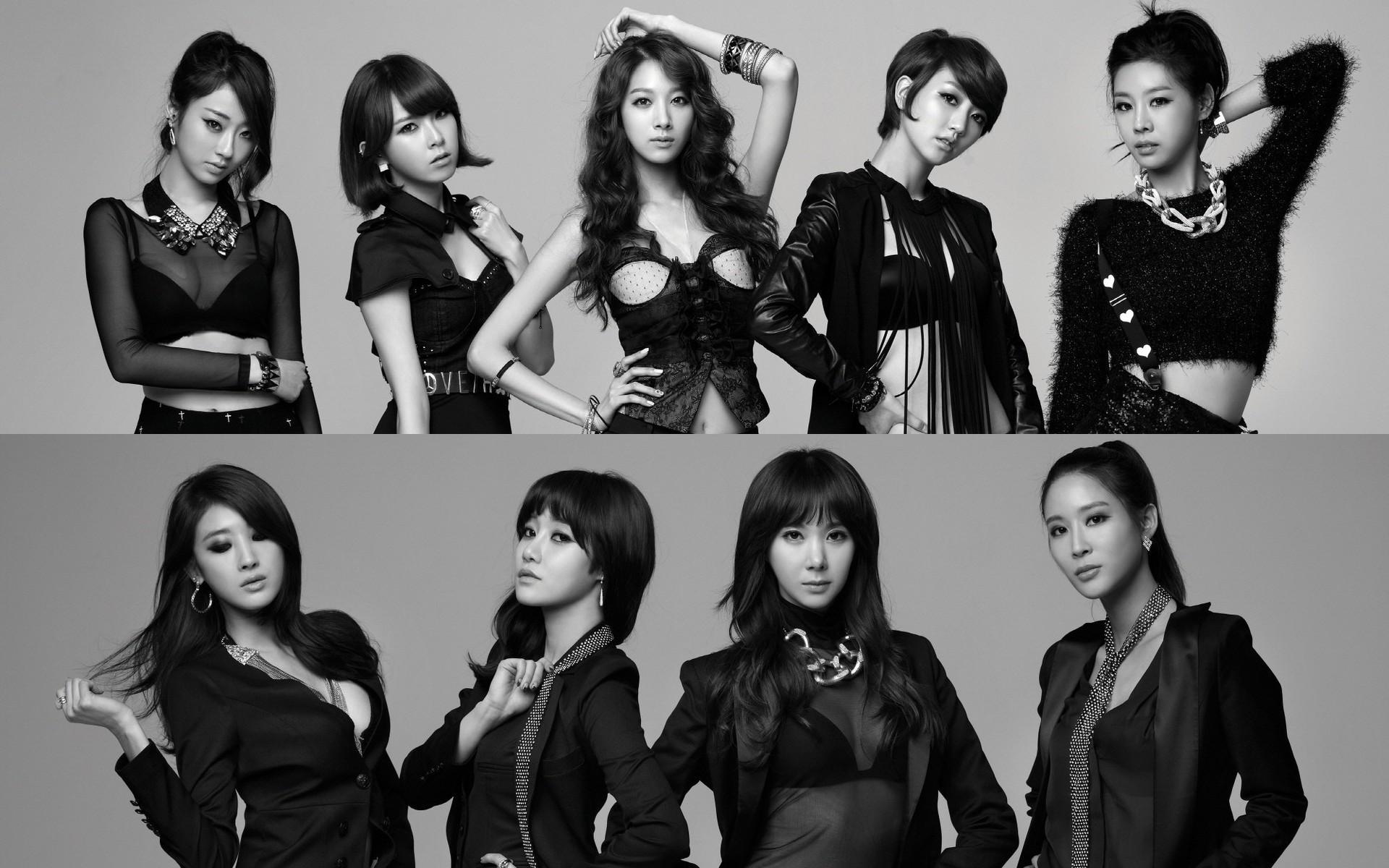 Kpop: Kpop Wallpaper (75+ Images