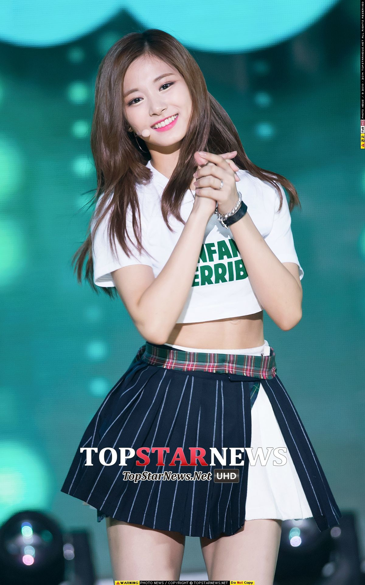 1200x1920 Tags: K-Pop, Twice, Tzuyu, Cute, Android/iPhone Wallpaper