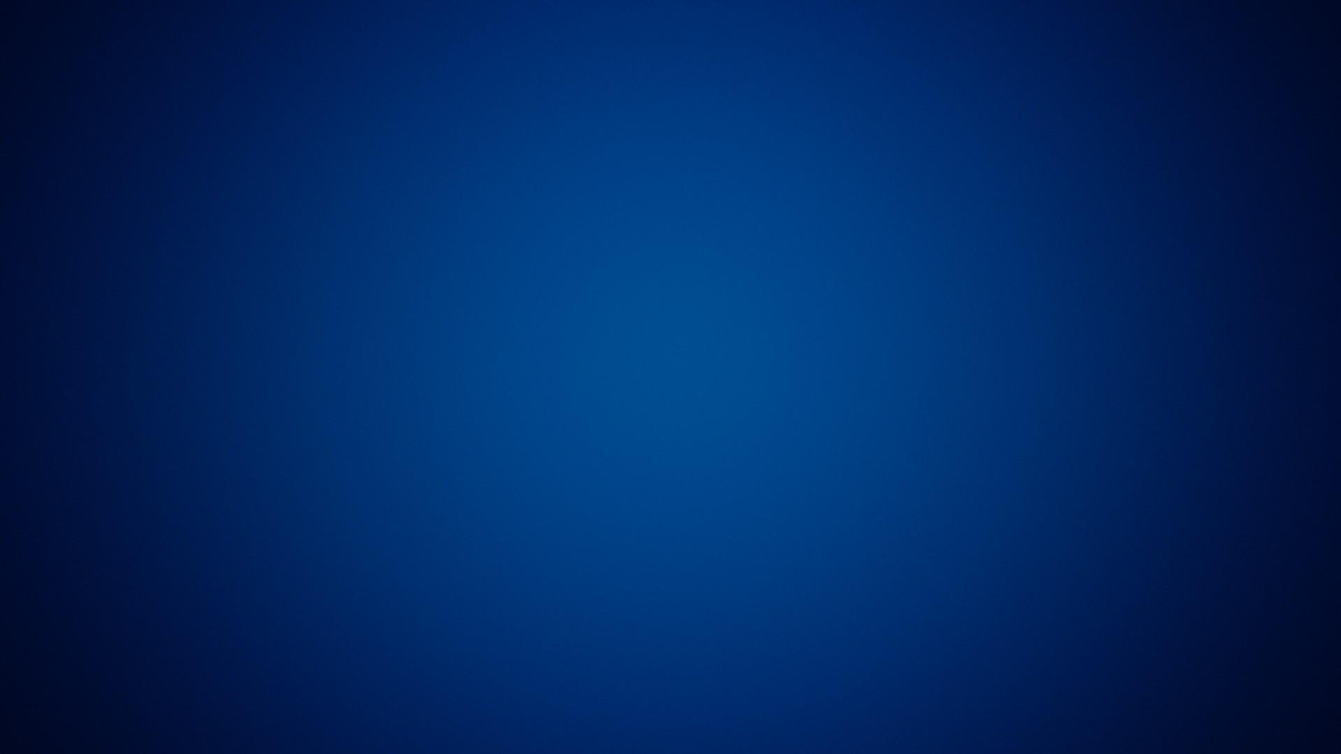 blue gradient wallpaper 85 images