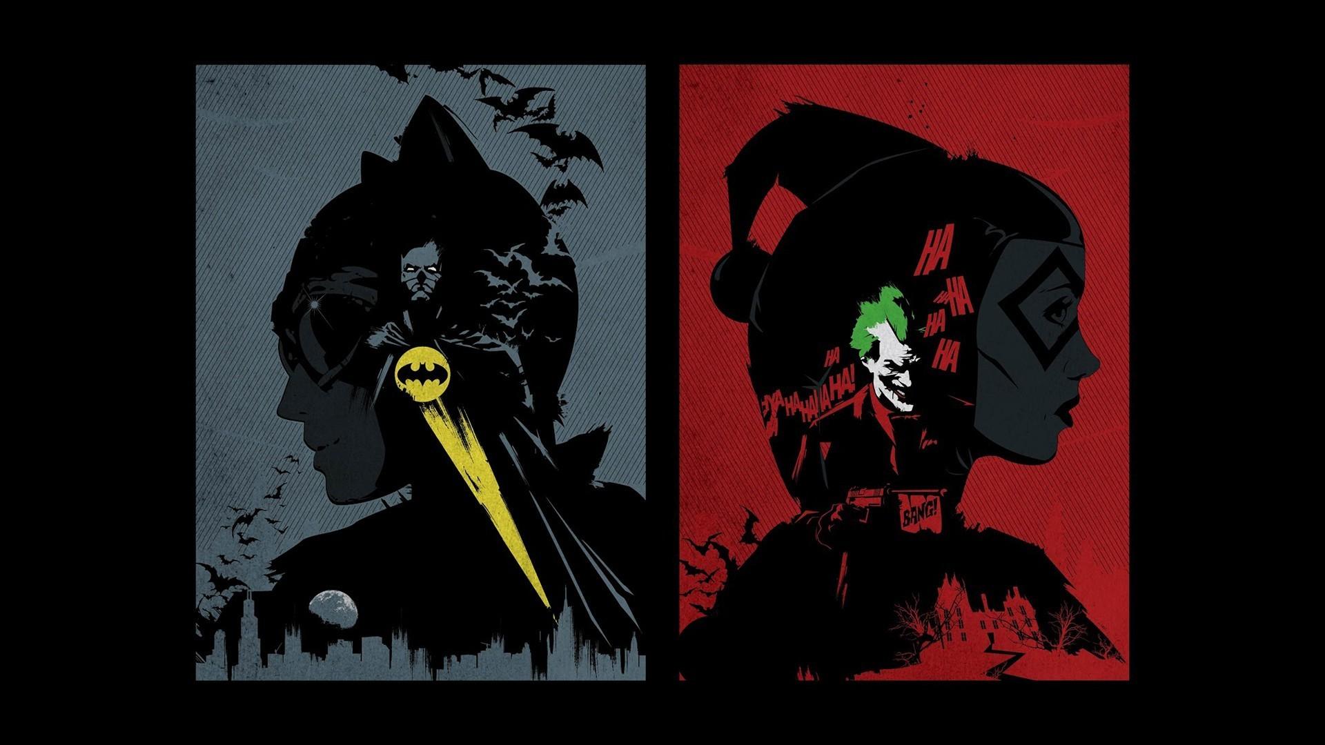 Great Wallpaper Logo Harley Quinn - 110682  Trends_67726.jpg