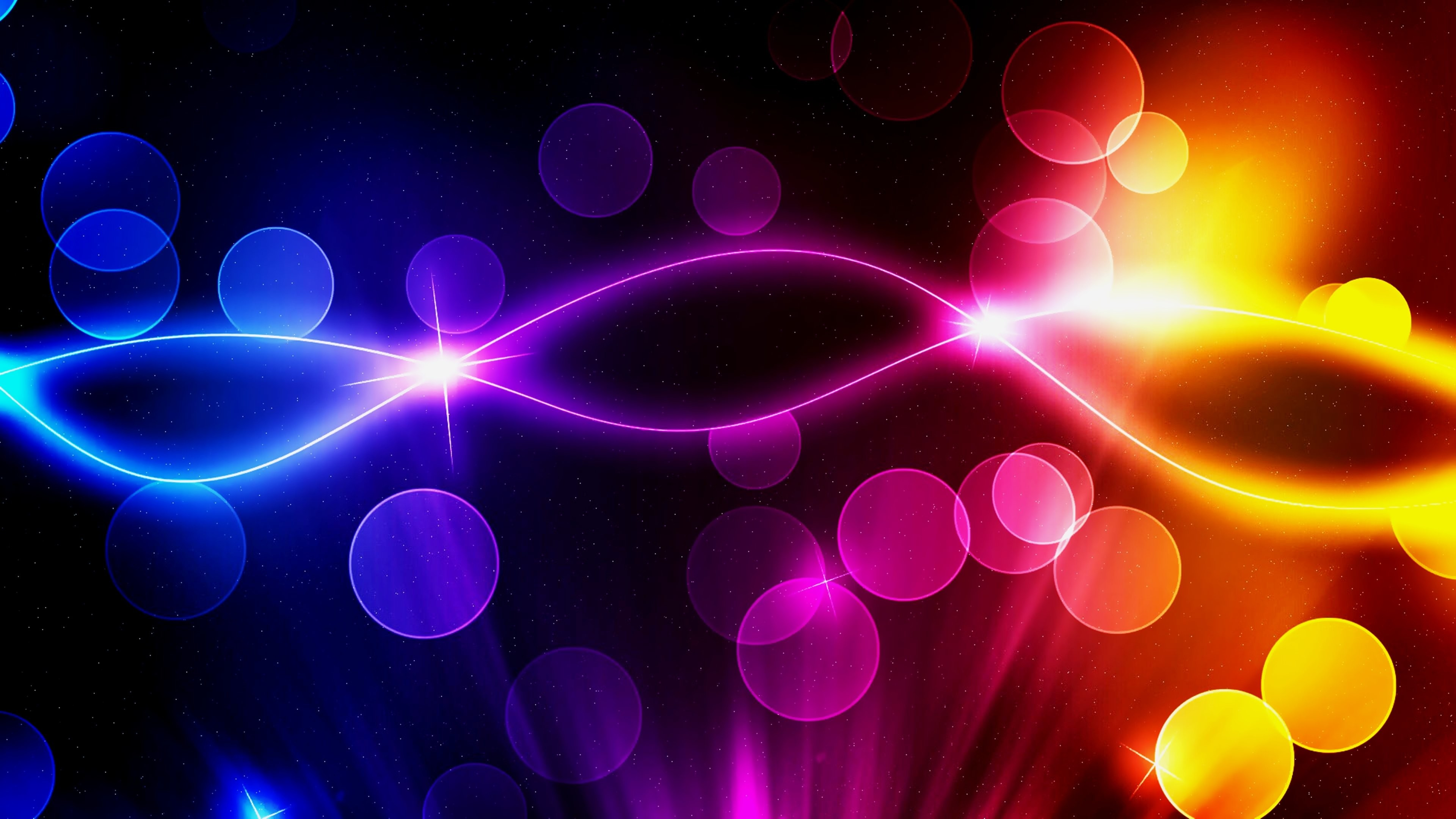 1920x1080 Abstract Wallpaper Find Best Latest In HD For Your PC Desktop Background