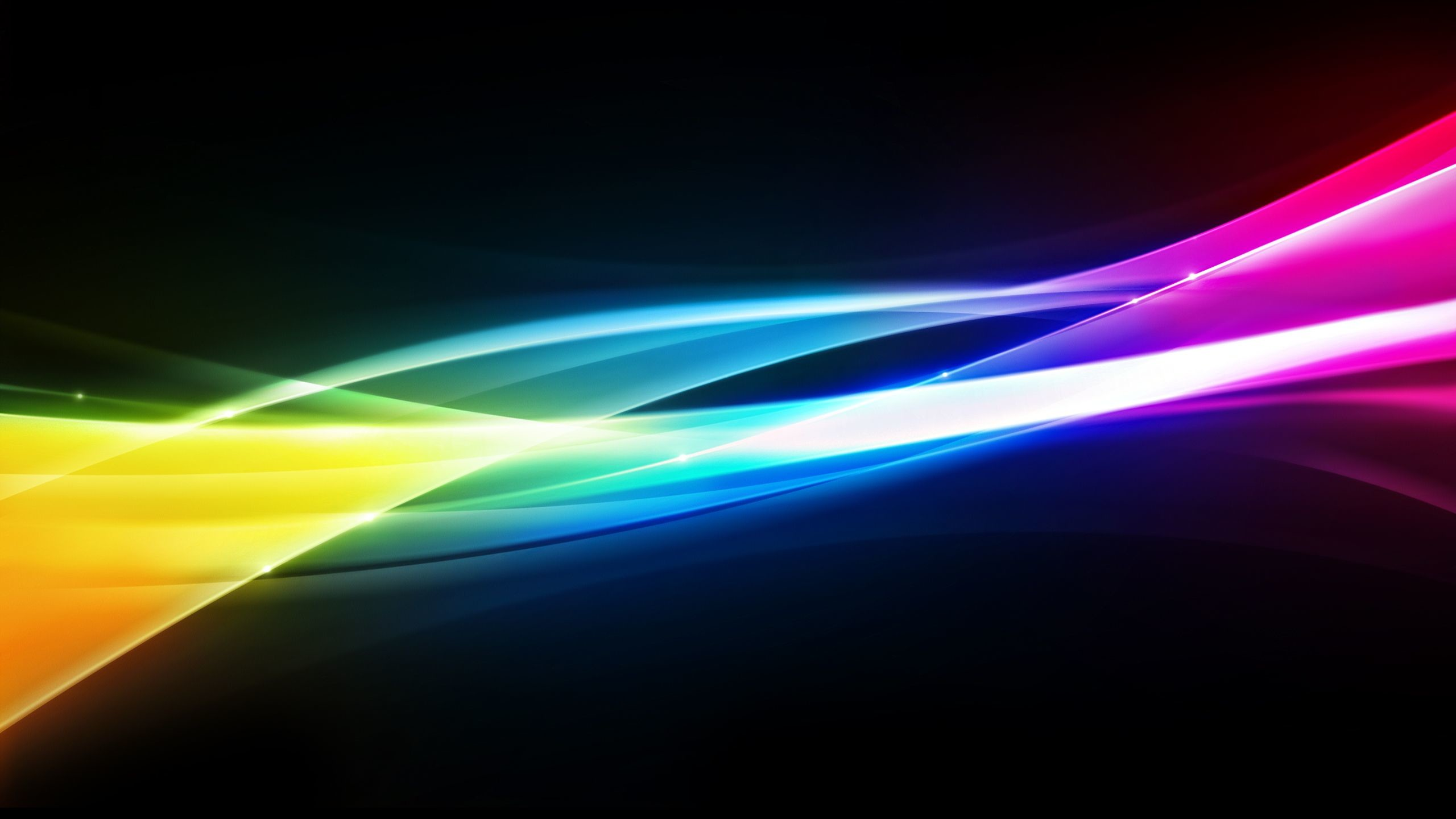 2560x1440 Moving Backgrounds For Ipad wallpaper - 1223110