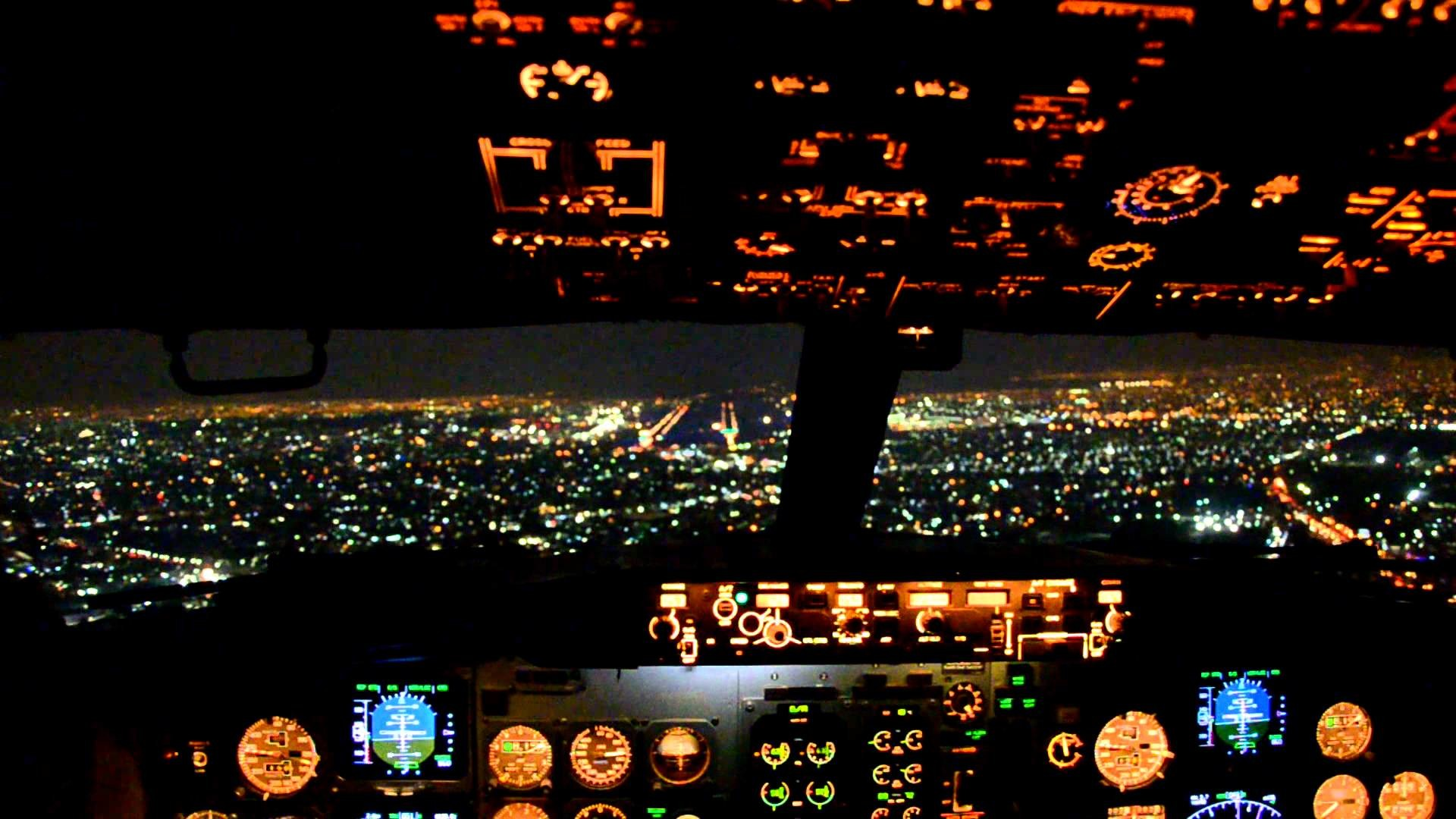 Popular Wallpaper Night Airplane - 815783-airplane-cockpit-wallpaper-1920x1080-for-htc  You Should Have.jpg