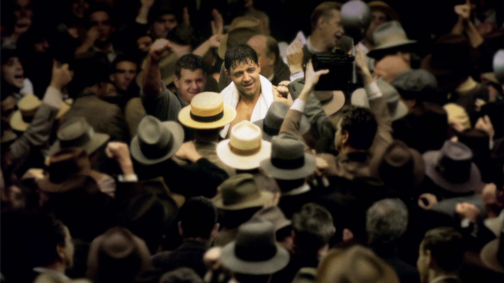 1920x1080 ... russell crowe news, pictures and videos and learn all about cinderella  man, boxer, russell crowe from wallpapers4u.org, your wallpaper news source.