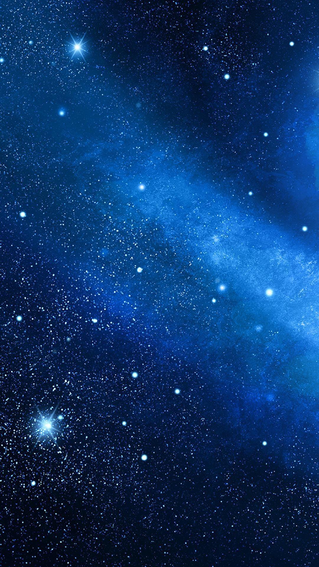 4k Galaxy Wallpaper 62 Images