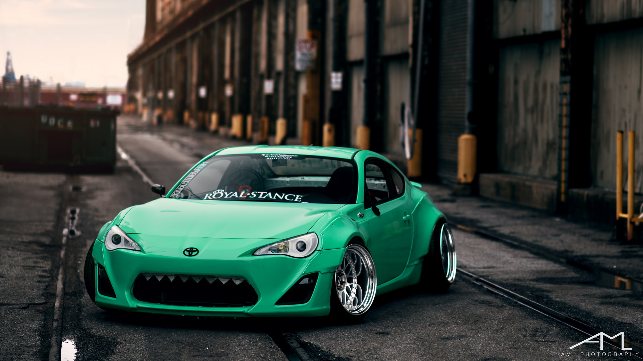Scion Frs Wallpaper Wall Giftwatches Co
