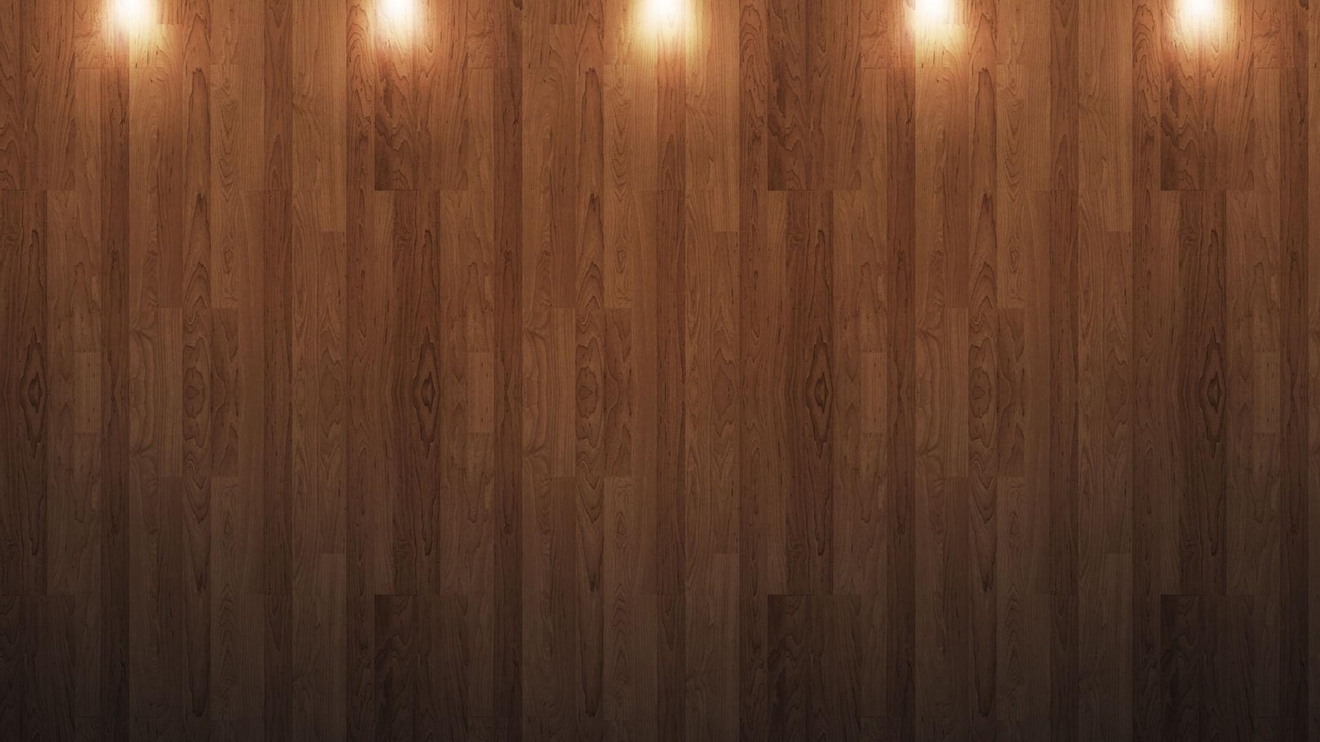 Light Wood Floor Background Wood Floor Textured Pattern