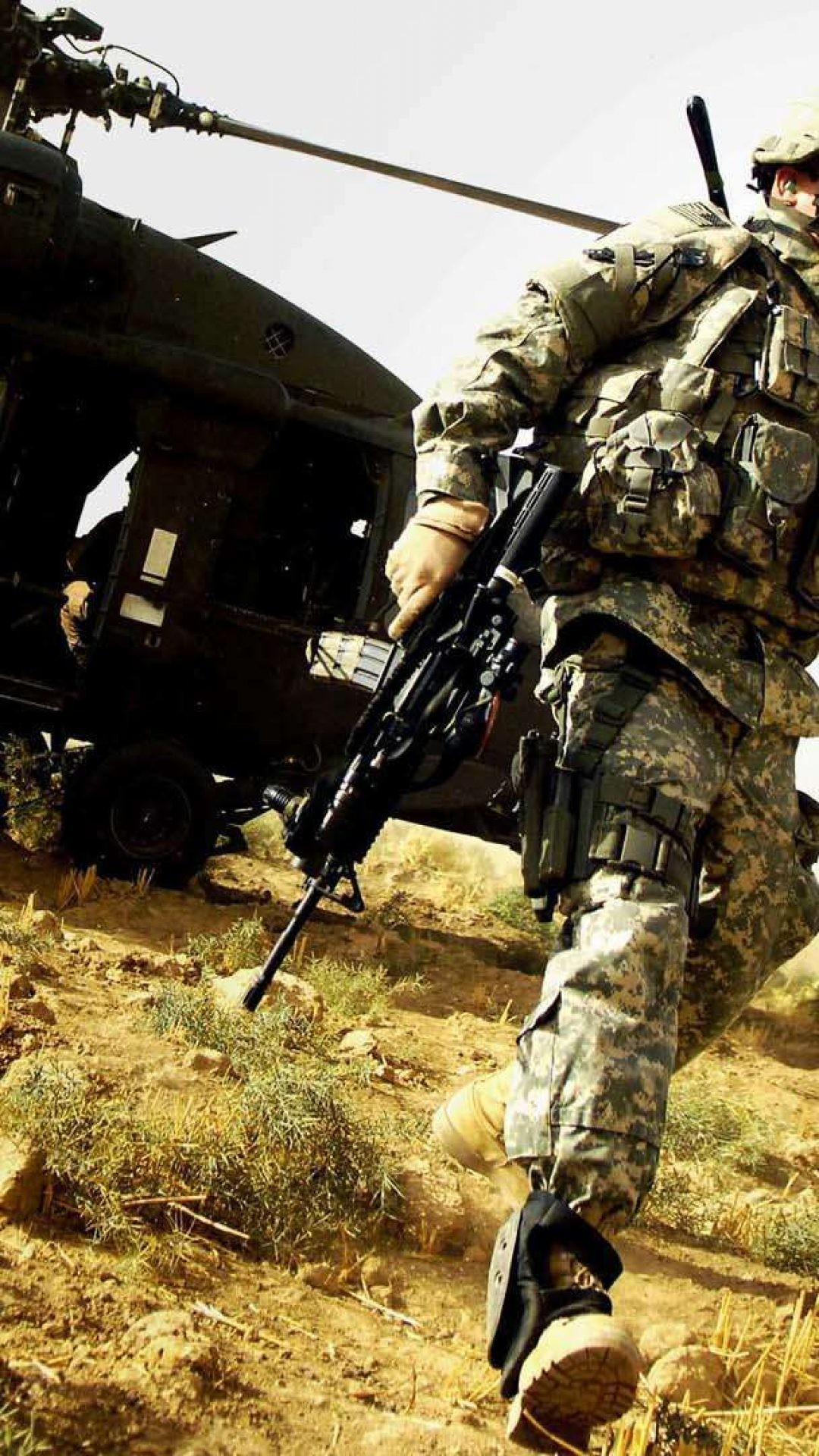Us army infantry wallpaper 80 images - Military wallpaper army ...