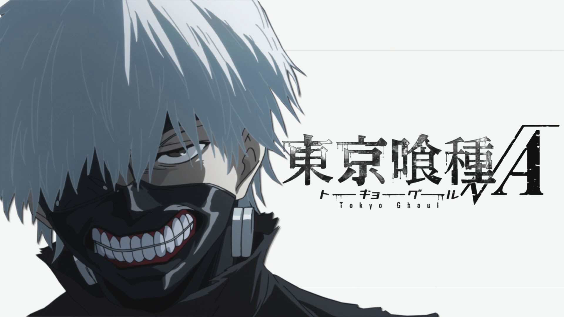 1920x1080 Tokyo Ghoul wallpapers HD