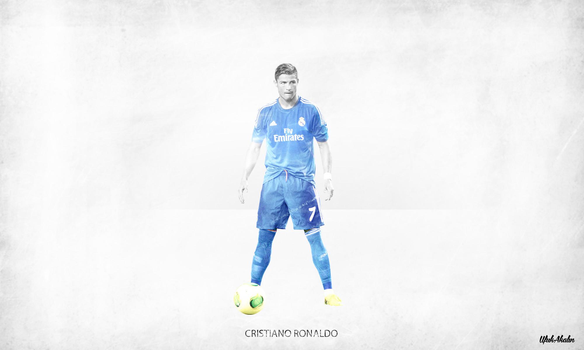 Wallpaper real madrid for windows xp - 2943x1600 Gareth Bale And Cristiano Ronaldo Wallpaper 2015 7