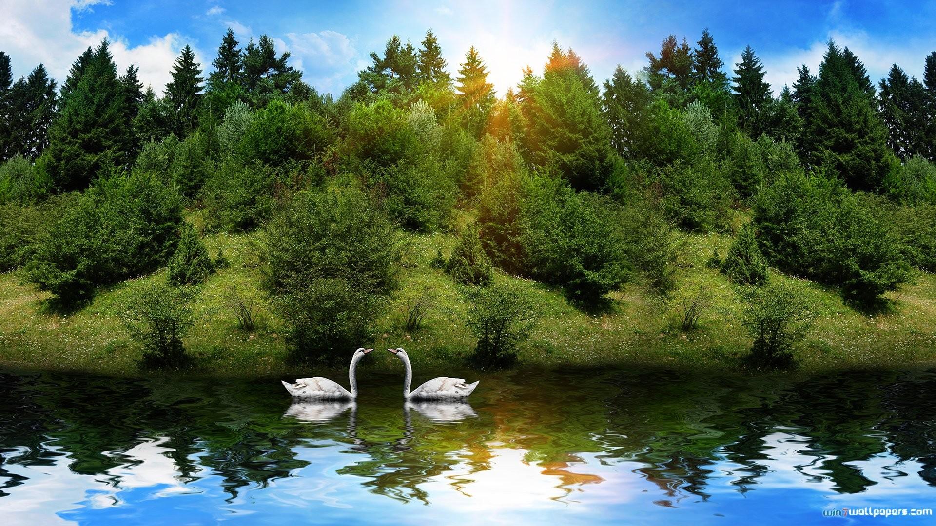 Nature Backgrounds For Desktop 65 Images