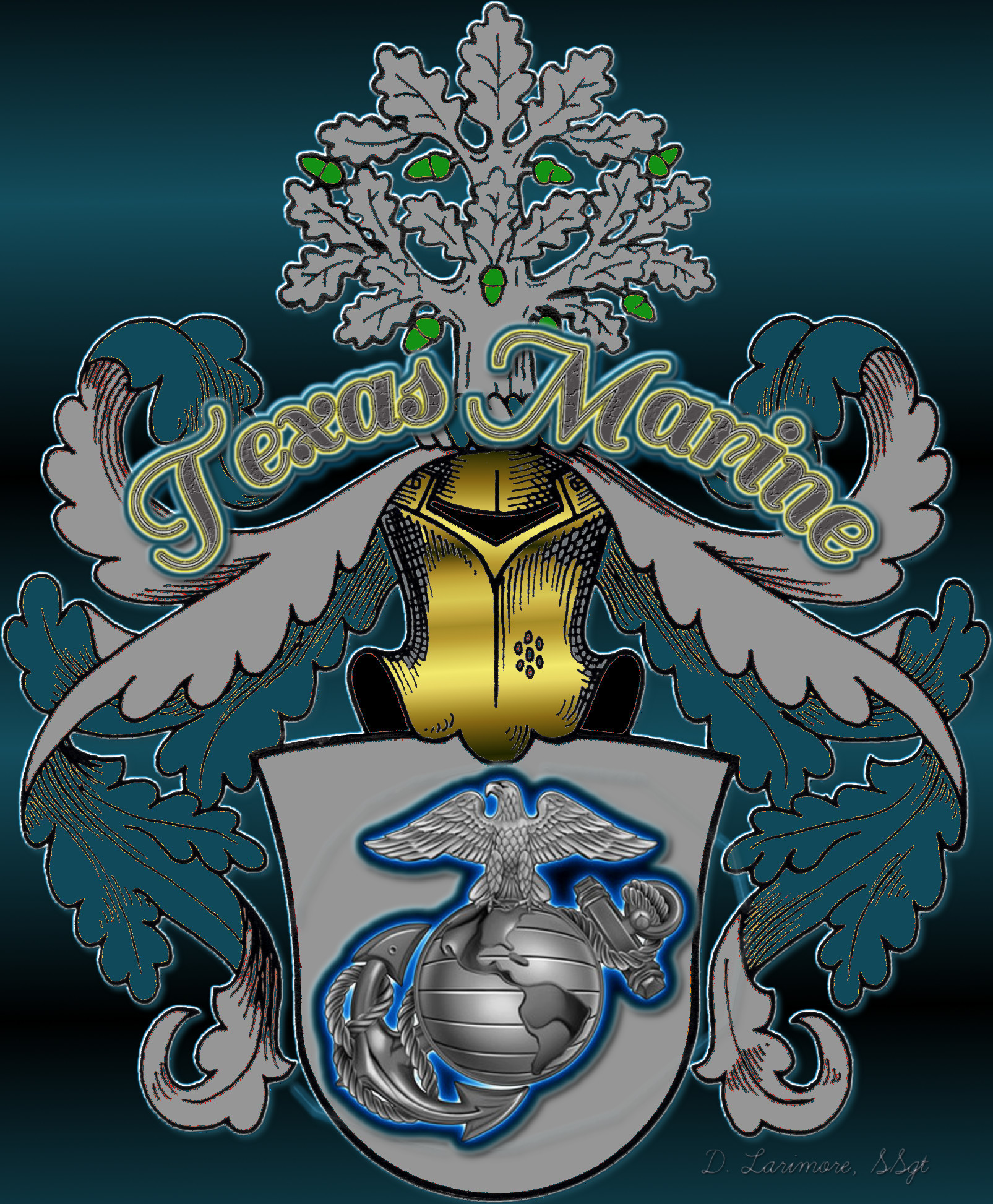 1605x1946 user cell phone wallpapers 24087 tx marine crest cell phone wallpaper
