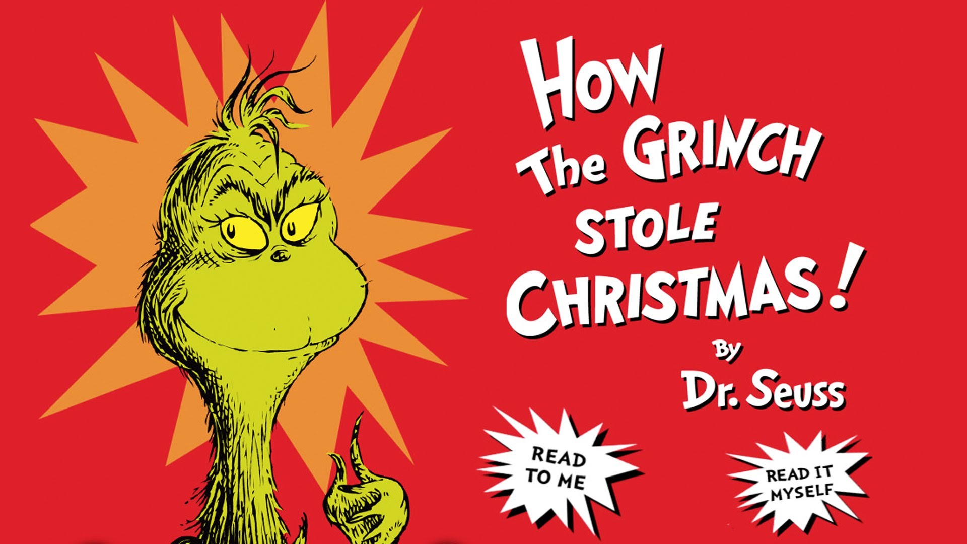1920x1080 dr seuss how the grinch stole christmas 2000 movie review youtube