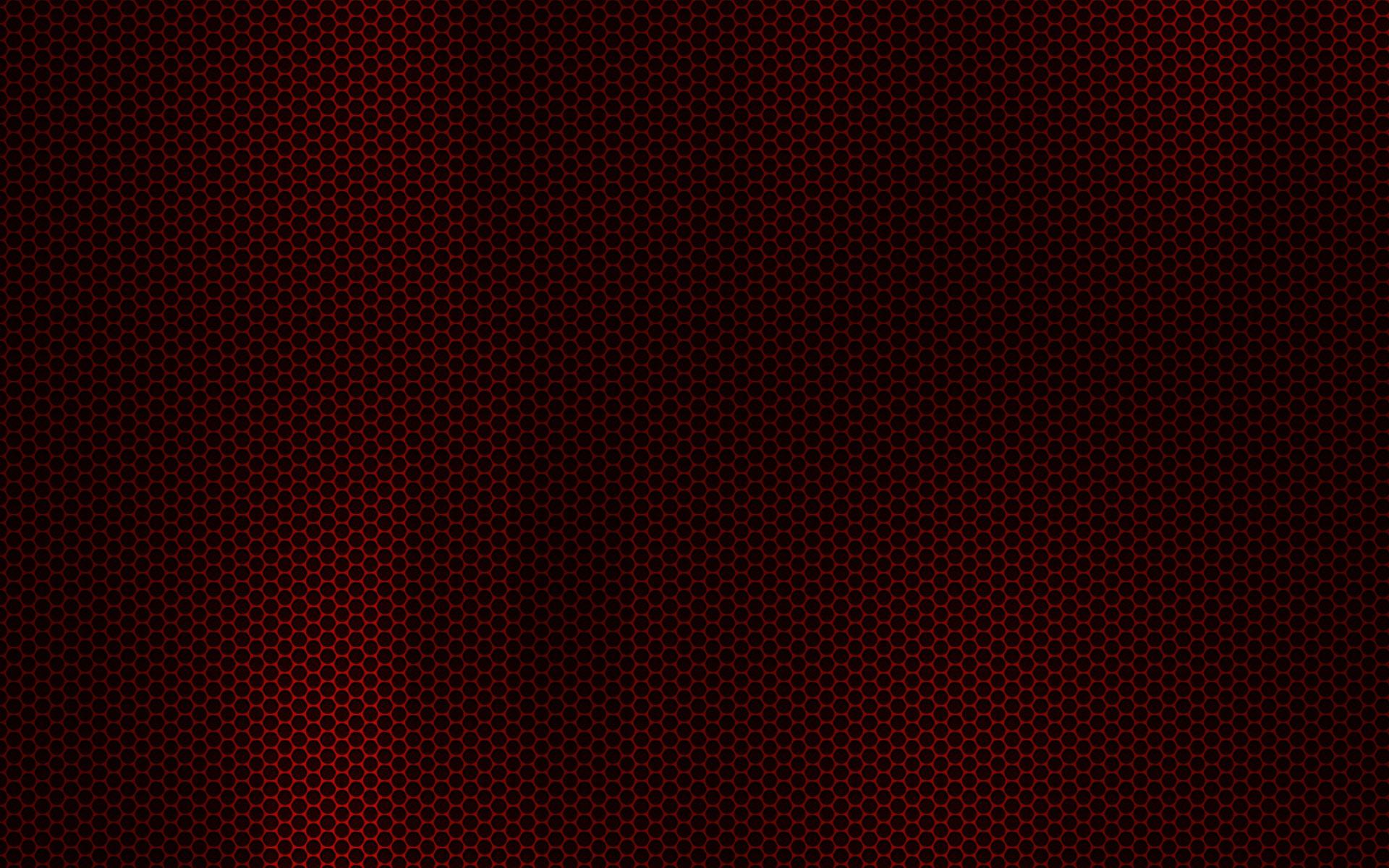 1920x1080 Jack Nicholson Shining Wallpaper WallpaperSafari