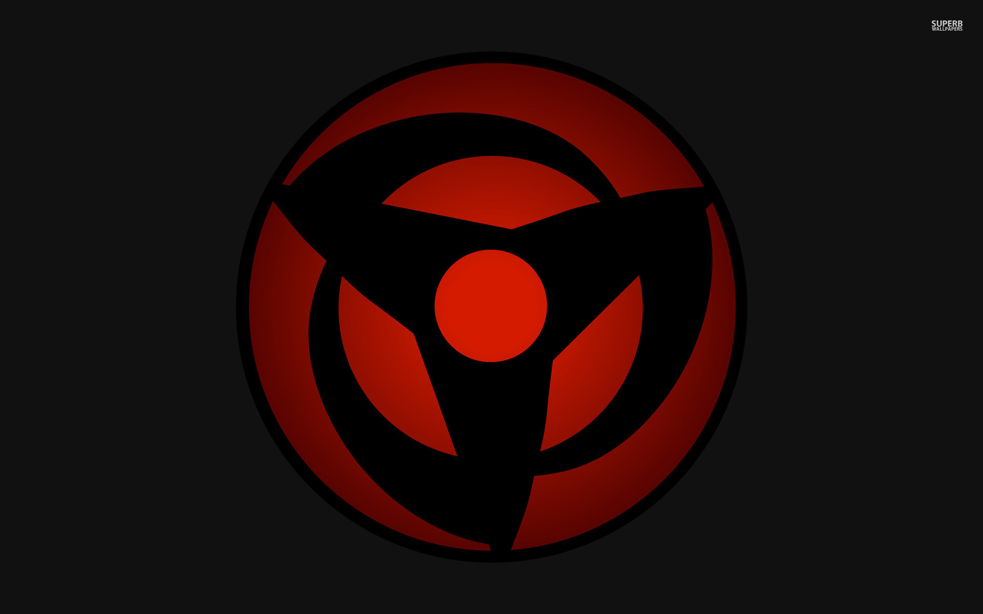 Sharingan Eyes Wallpaper: Sharingan Eyes Wallpaper (62+ Images
