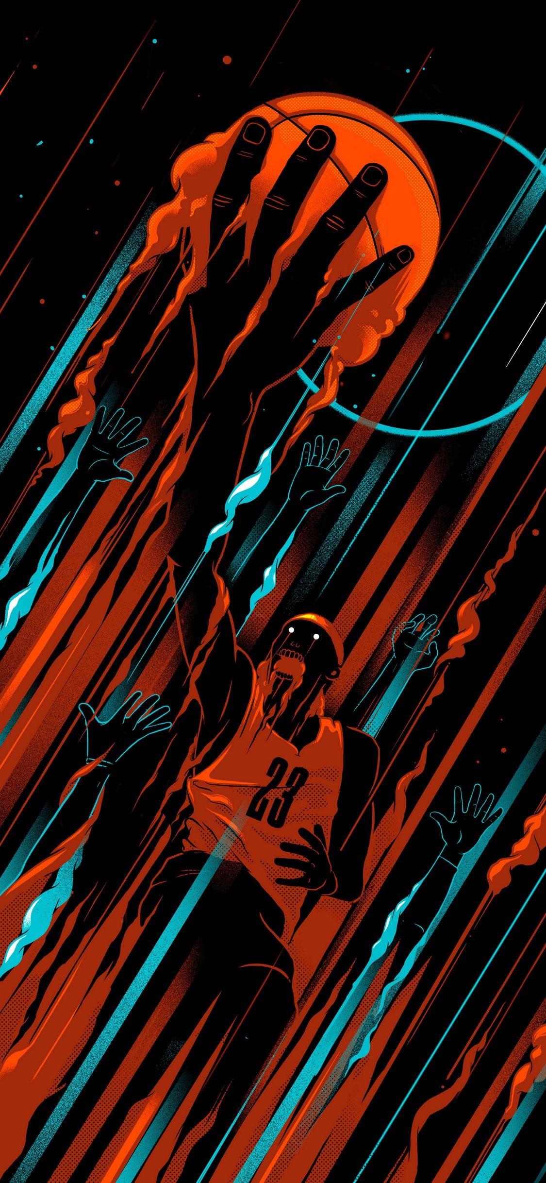 Phoenix Suns Wallpaper Hd 84 Images