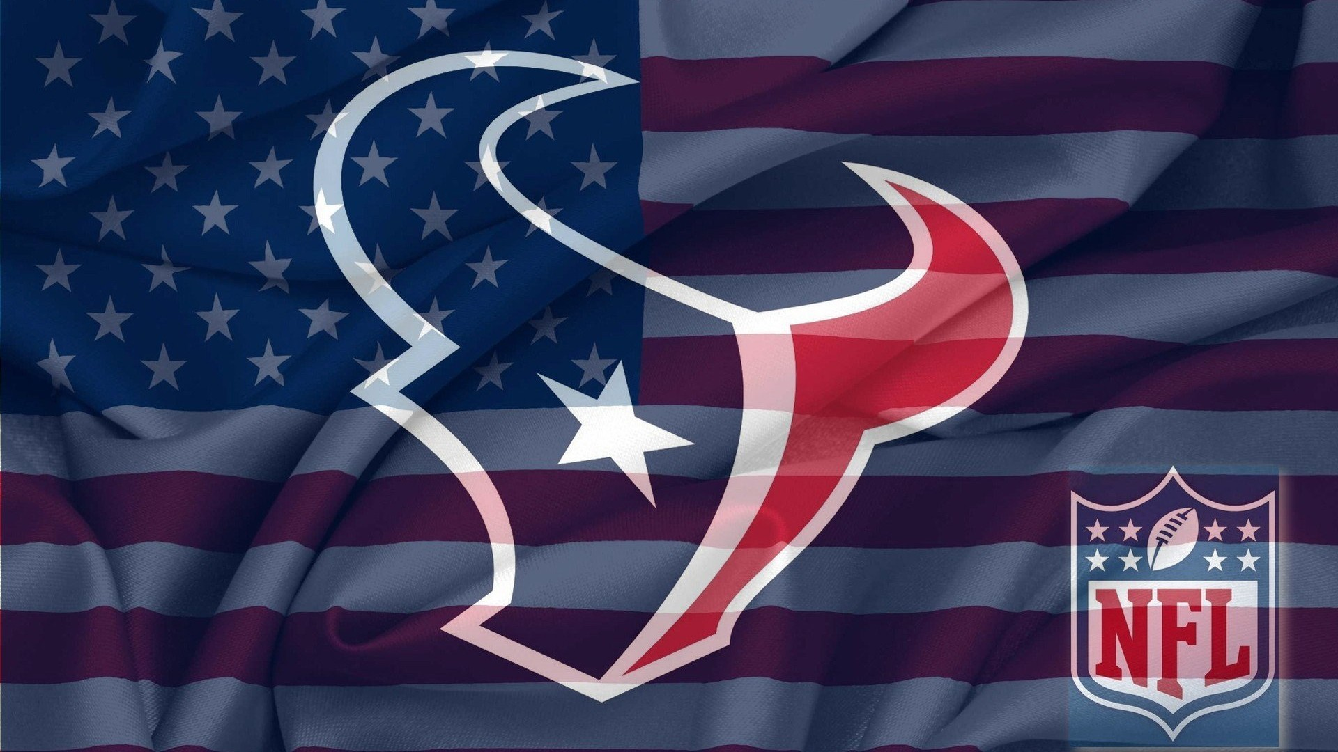 1920x1080 Houston Texans Wallpaper For Mac Backgrounds