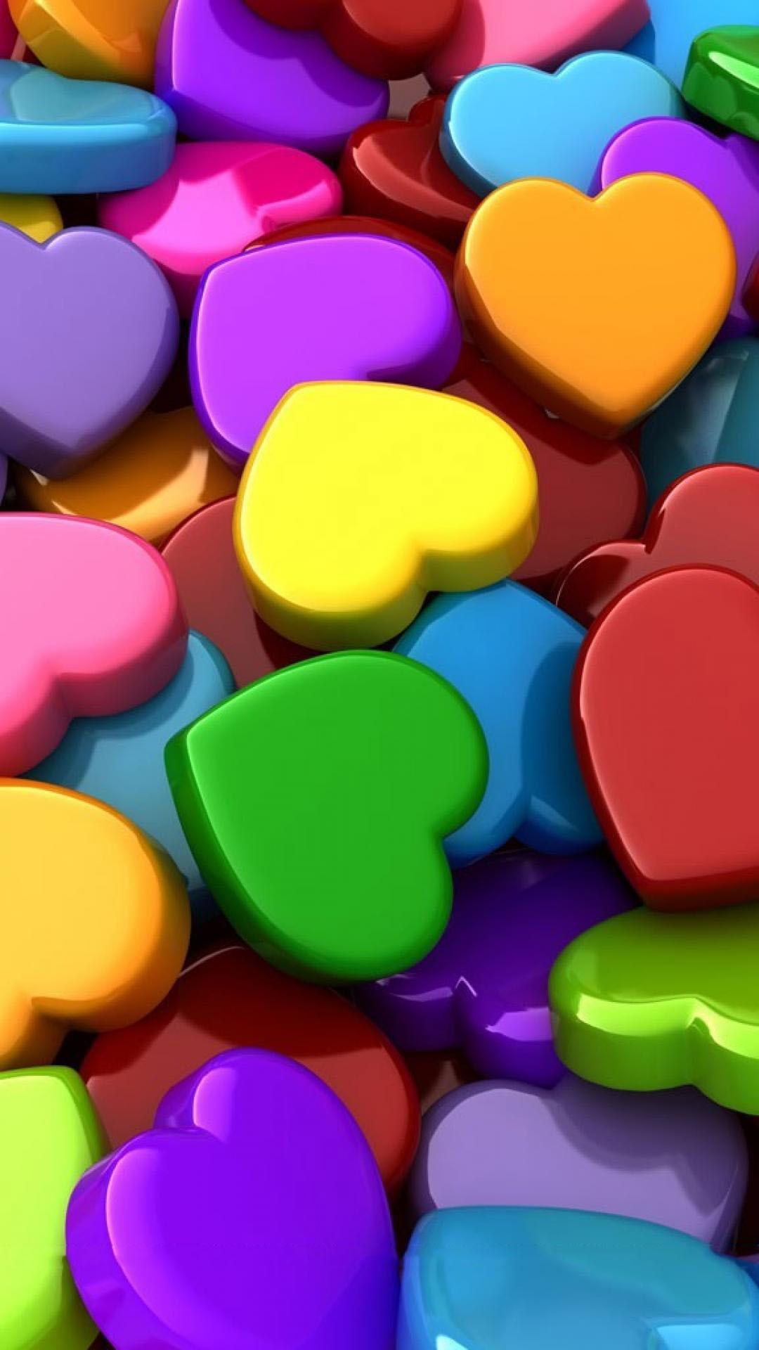 Fantastic Wallpaper Love Iphone 4s - 832498-image-wallpaper-love-1080x1920-for-ios  Trends_598365.jpg