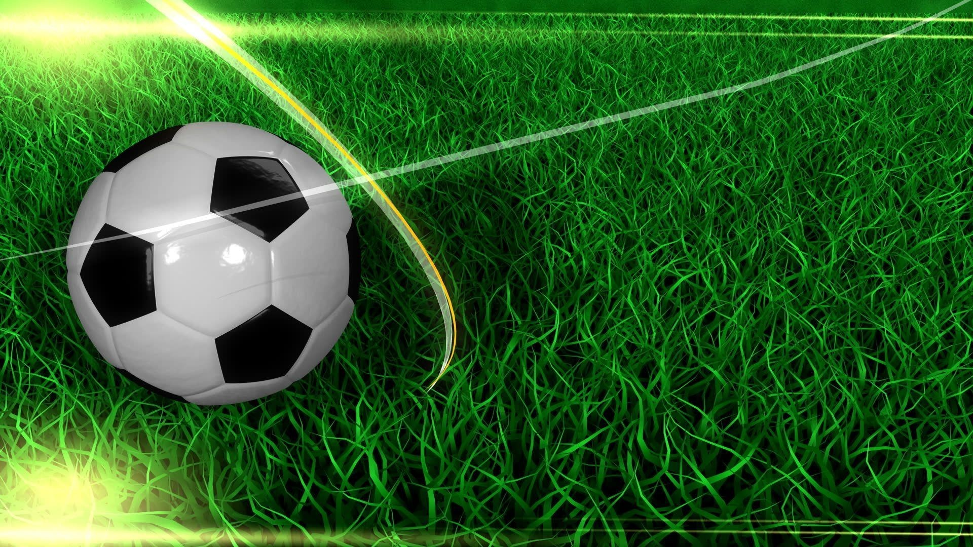 Soccer Backgrounds 54 Images HD Wallpapers Download Free Images Wallpaper [1000image.com]