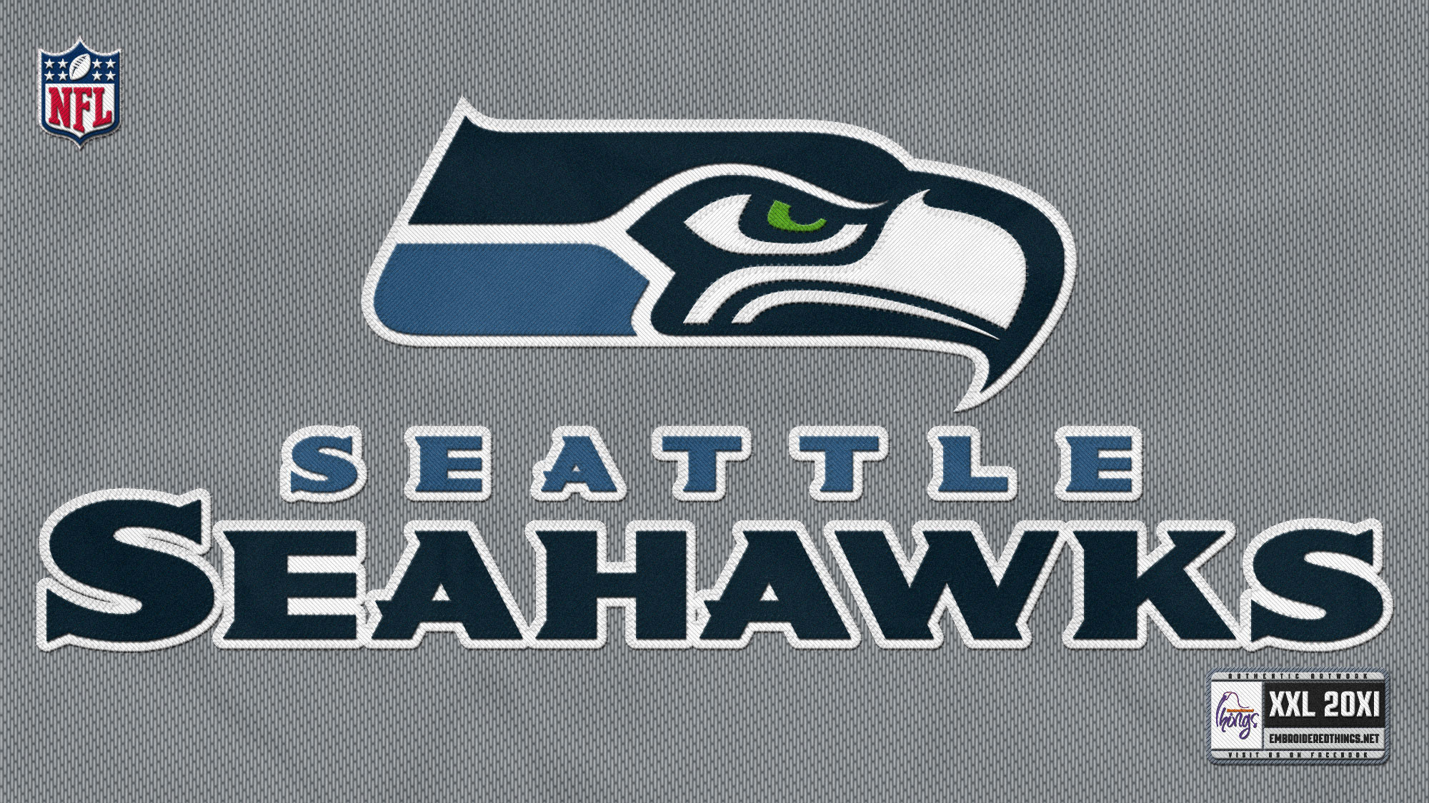 Seattle Seahawks Wallpaper 1920x1080: Seattle Seahawks IPhone 6 Wallpaper (68+ Images
