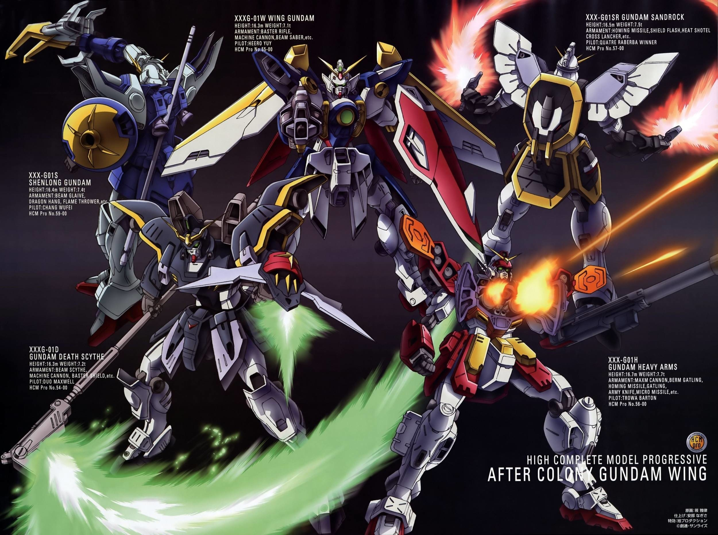 2500x1864 1920x1200 Anime Mobile Suit Gundam Seed Destiny wallpapers (Desktop, Phone .