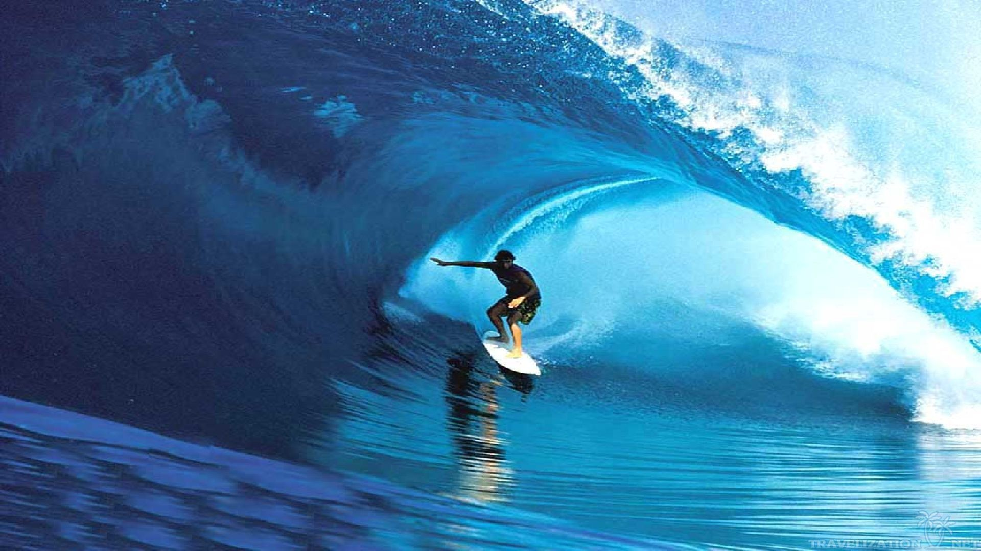 1920x1080 Cool Hd Surf Wallpaper Wallpapersafari