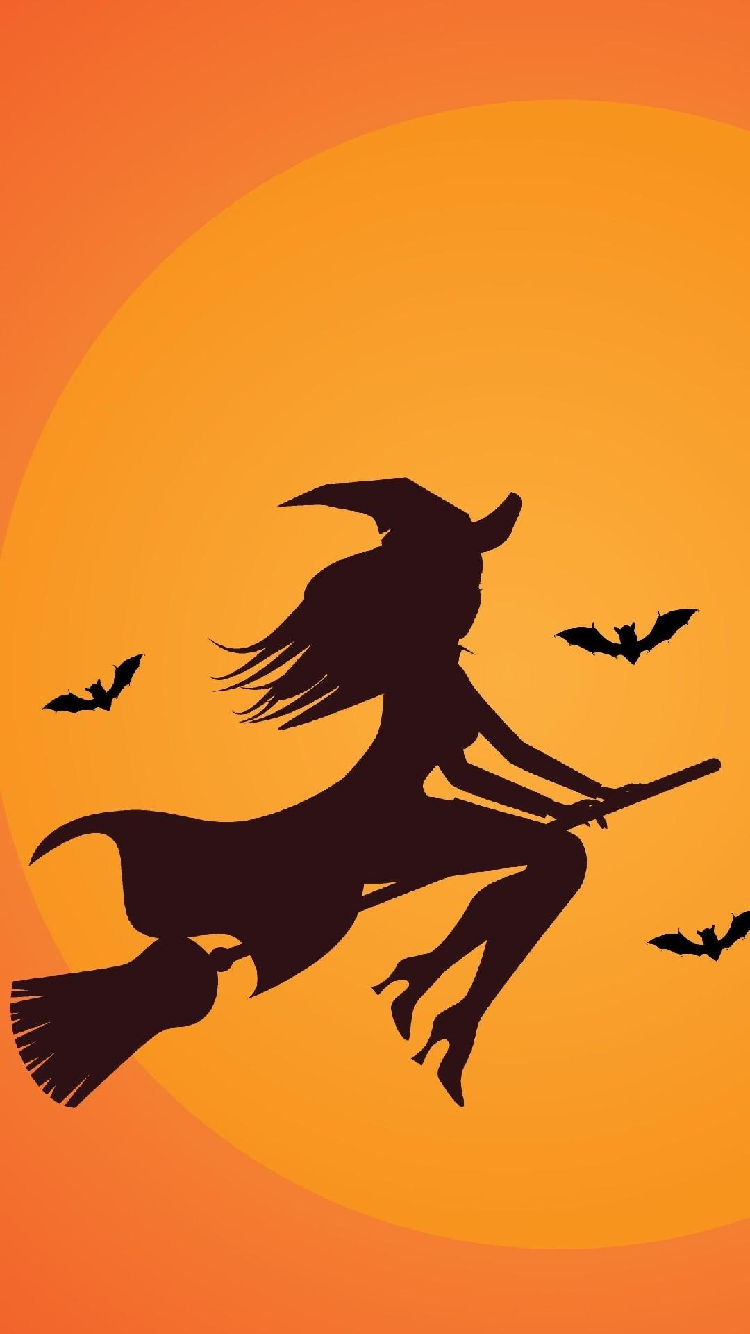 Top Wallpaper Halloween Iphone Se - 303247  Picture_485685.jpg