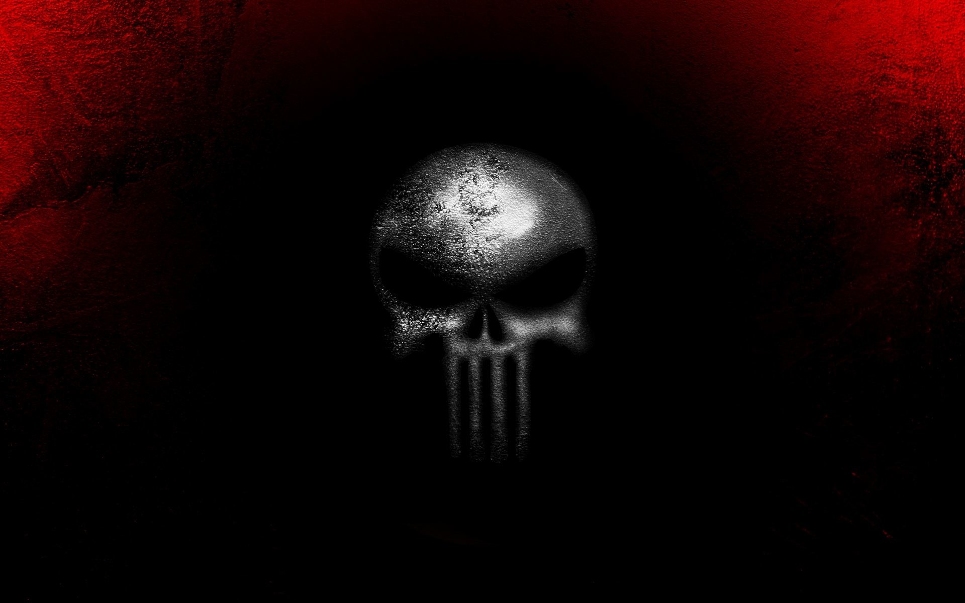1920x1200 The Punisher Wallpapers Wallpaper | HD Wallpapers | Pinterest | Punisher  and Wallpaper
