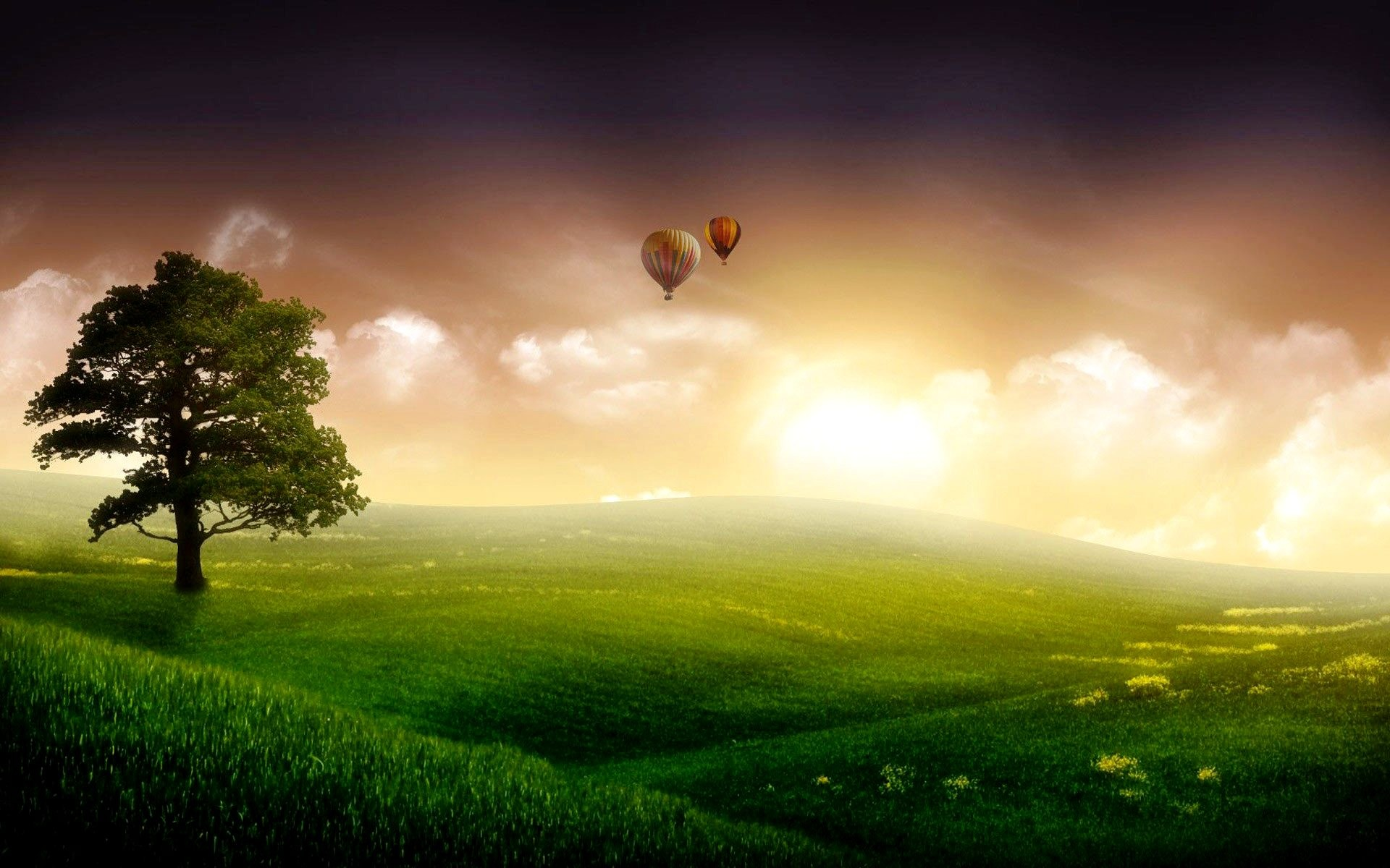 1920x1200 Animated Desktop Wallpaper For Windows 7 Wallpapers Free .