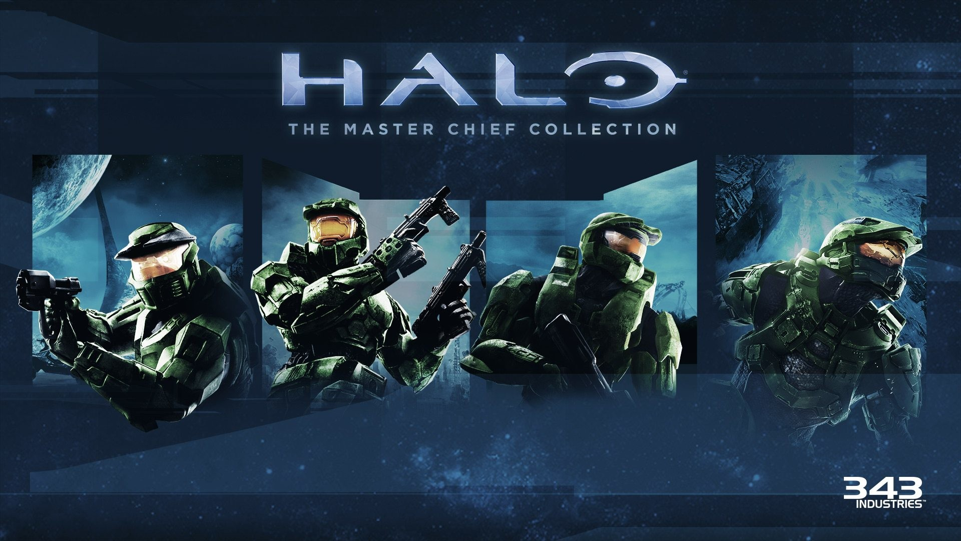 1920x1080 halo-master-chief-collection-wallpaper --ba6a1e3483ea49309b3fb8017857478f
