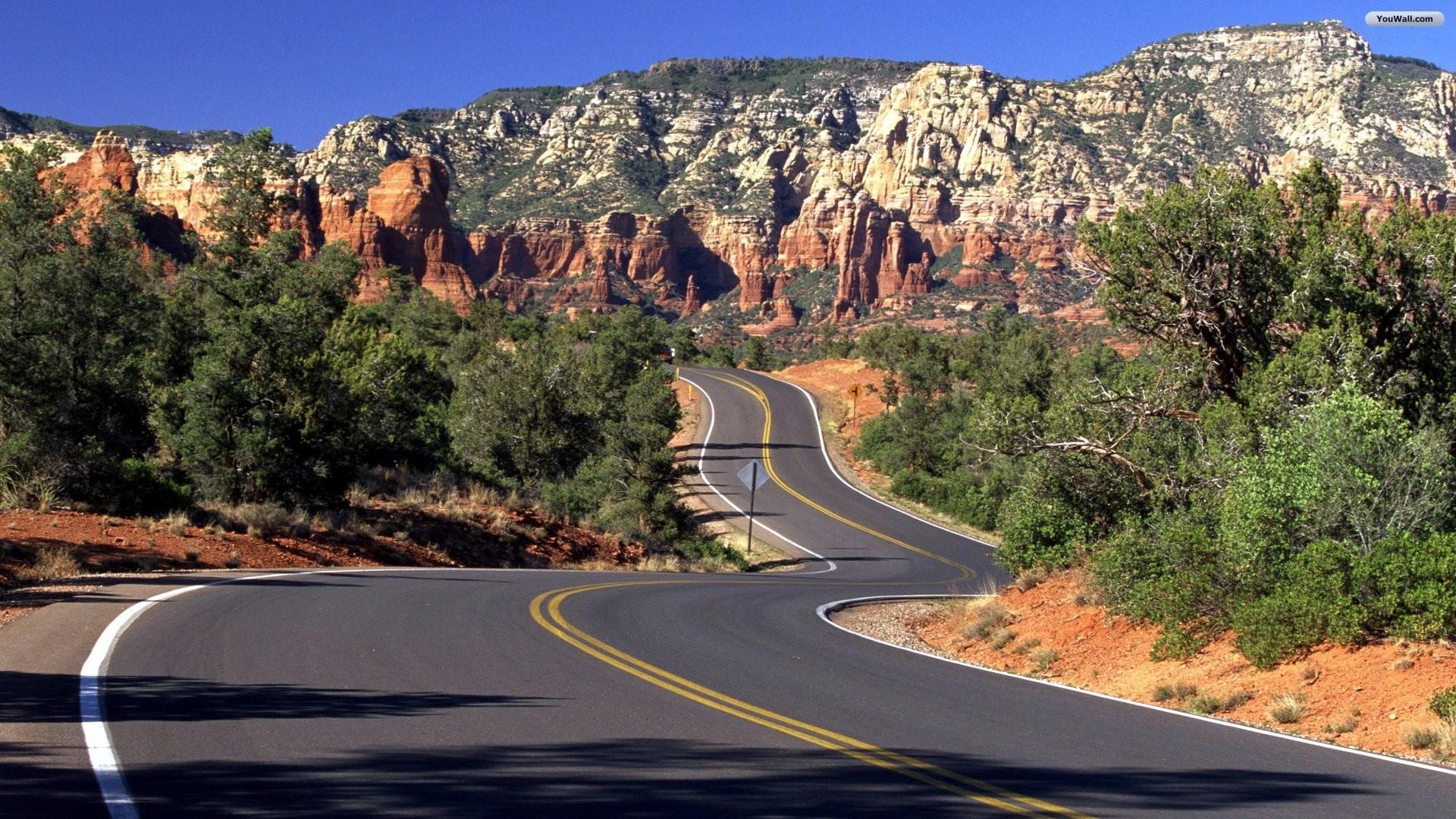 arizona background (60+ images)