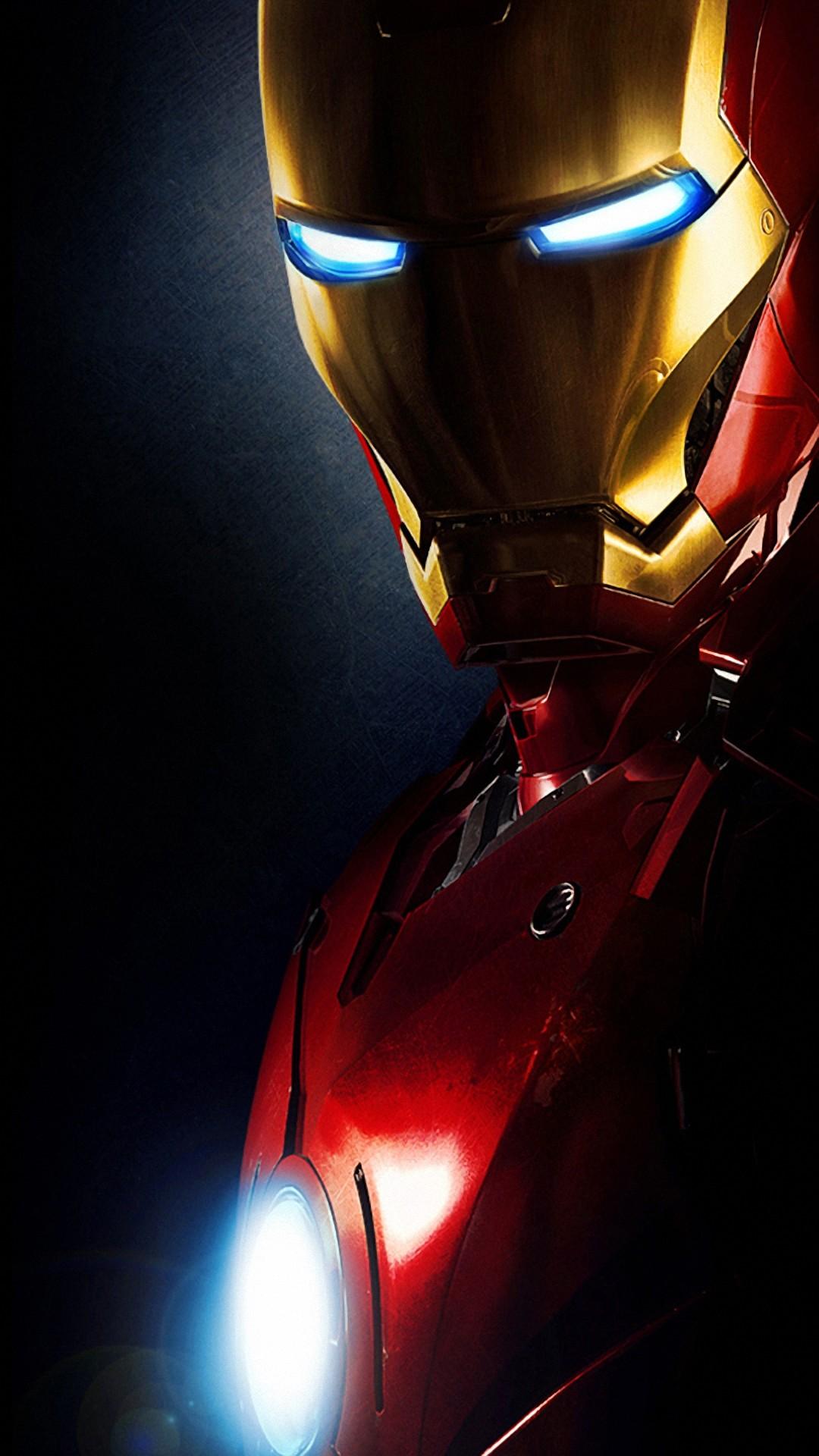 Iron man jarvis wallpaper hd 72 images - Iron man wallpaper 4k ...